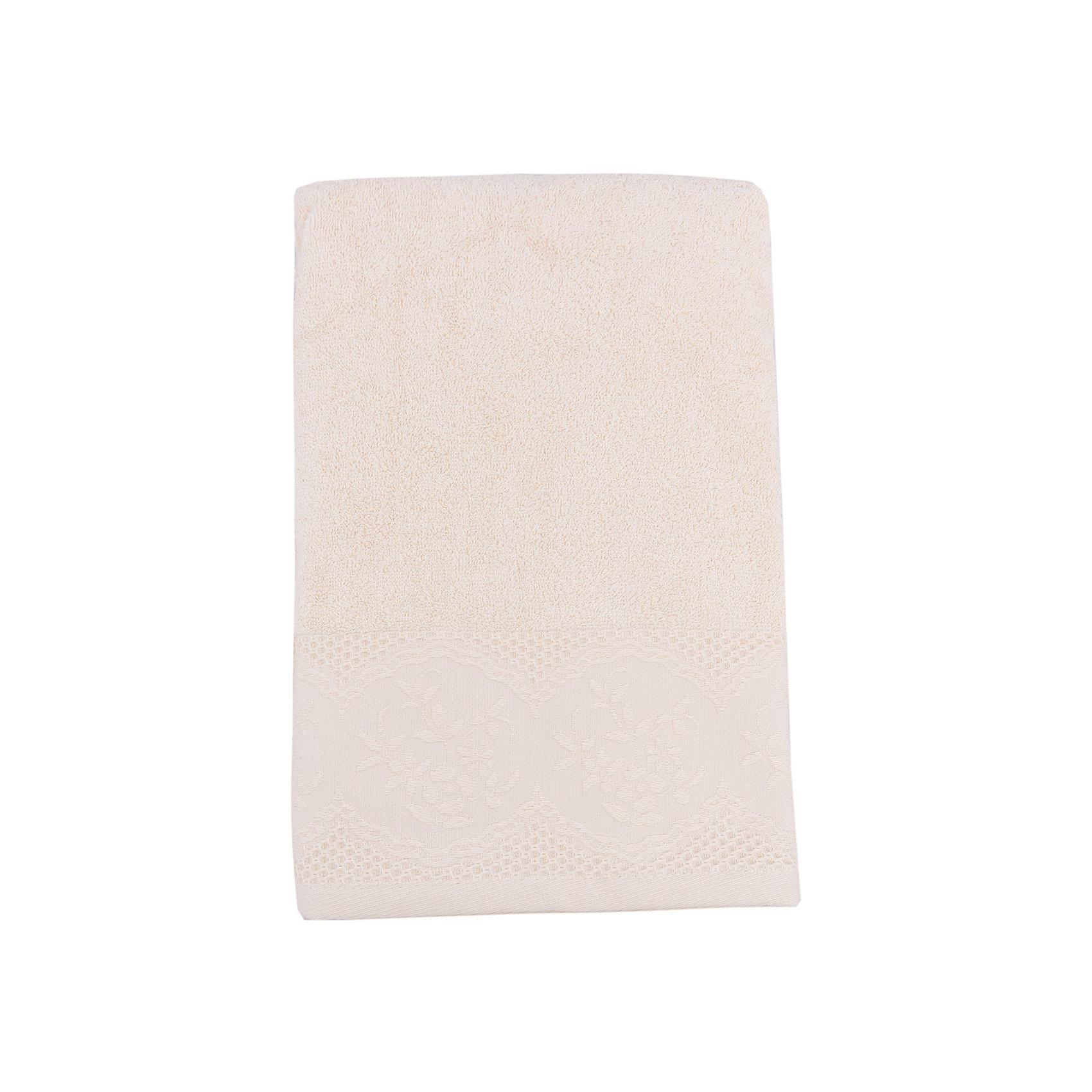 Полотенце WAYNE махровое 70*140, TAC, светло-желтыйВанная комната<br>Характеристика: <br><br>- Материал: 100% хлопок.<br>- Размер: 70х140 см.<br>- Плотность: 430гр/м2.<br>- Цвет: светло-желтый.<br><br>Нежное махровое полотенце будет прекрасным подарком к любому празднику!<br><br>Полотенце WAYNE махровое, можно купить в нашем магазине.<br><br>Ширина мм: 170<br>Глубина мм: 40<br>Высота мм: 300<br>Вес г: 500<br>Возраст от месяцев: 0<br>Возраст до месяцев: 84<br>Пол: Унисекс<br>Возраст: Детский<br>SKU: 5124090