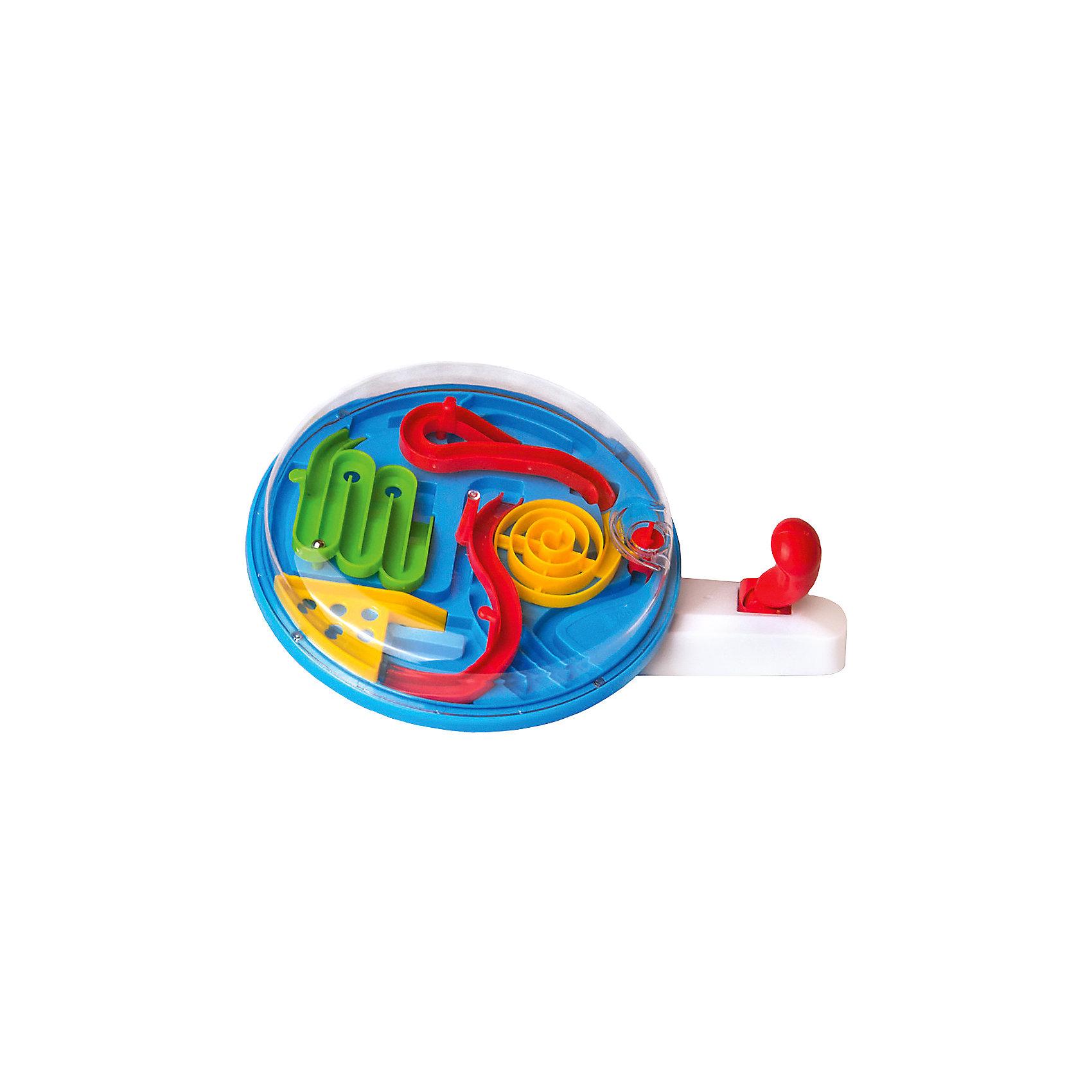 Лабиринтус Геймпад Тайфун, LabirintusИгры в дорогу<br>Лабиринтус Геймпад Тайфун, Labirintus<br><br>Лабиринтус Геймпад Тайфун - замечательный подарок для любителей головоломок. Цель игры - управляя джойстиком, переместить шарик по 4 площадкам лабиринта, чтобы добраться до финиша. Это отличная игрушка для свободного времяпрепровождения. Можно играть как одному, так и с друзьями. Держи баланс! Дойди до цели!<br><br>Размеры упаковки ДхВхШ: 0,205х0,08х0,27<br>Материал: пластмасса<br><br>Лабиринтус Геймпад Тайфун, Labirintus можно купить в нашем интернет-магазине.<br><br>Ширина мм: 205<br>Глубина мм: 270<br>Высота мм: 80<br>Вес г: 350<br>Возраст от месяцев: 48<br>Возраст до месяцев: 192<br>Пол: Унисекс<br>Возраст: Детский<br>SKU: 5124649