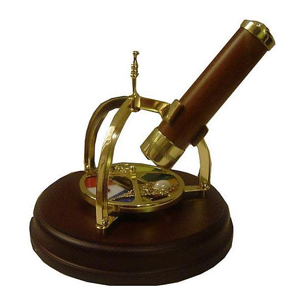 Калейдоскоп Музыкальный КоллекционныйКалейдоскопы<br><br><br>Ширина мм: 200<br>Глубина мм: 240<br>Высота мм: 270<br>Вес г: 1394<br>Возраст от месяцев: 36<br>Возраст до месяцев: 108<br>Пол: Унисекс<br>Возраст: Детский<br>SKU: 5124739