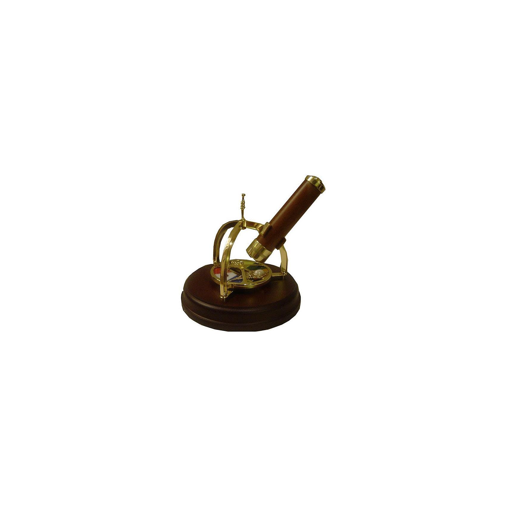 Калейдоскоп Музыкальный КоллекционныйИгрушки-антистресс<br><br><br>Ширина мм: 200<br>Глубина мм: 240<br>Высота мм: 270<br>Вес г: 1394<br>Возраст от месяцев: 36<br>Возраст до месяцев: 108<br>Пол: Унисекс<br>Возраст: Детский<br>SKU: 5124739