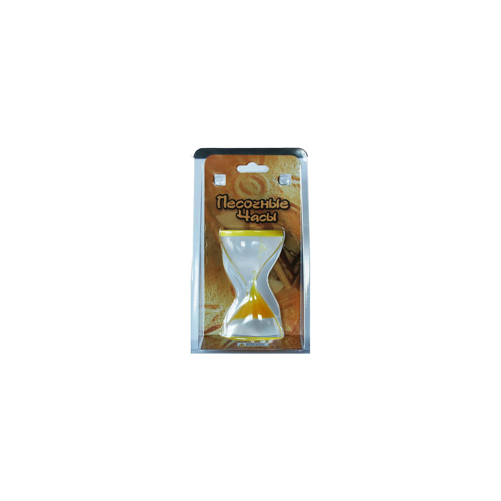 Песочные Часы Волшебные ОбратныеЭксперименты и опыты<br>Характеристики:<br><br>• Вид игр: развивающие, для релаксации<br>• Материал: пластик, оргстекло<br>• Временной промежуток: 3 минуты<br>• Размеры упаковки (Д*Ш*В): 7,2*11,5*19,8 см<br>• Вес в упаковке: 112 г<br>• Особенности ухода: допускается сухая чистка<br><br>Корпус песочных часов выполнен из безопасного и ударопрочного оргстекла. Изделие имеет обтекаемую форму без острых углов. Внутри часов ярко желтый песок поднимается вверх.<br><br>Песочные Часы Волшебные Обратные можно купить в нашем интернет-магазине.<br><br>Ширина мм: 72<br>Глубина мм: 115<br>Высота мм: 198<br>Вес г: 112<br>Возраст от месяцев: 36<br>Возраст до месяцев: 108<br>Пол: Унисекс<br>Возраст: Детский<br>SKU: 5124745