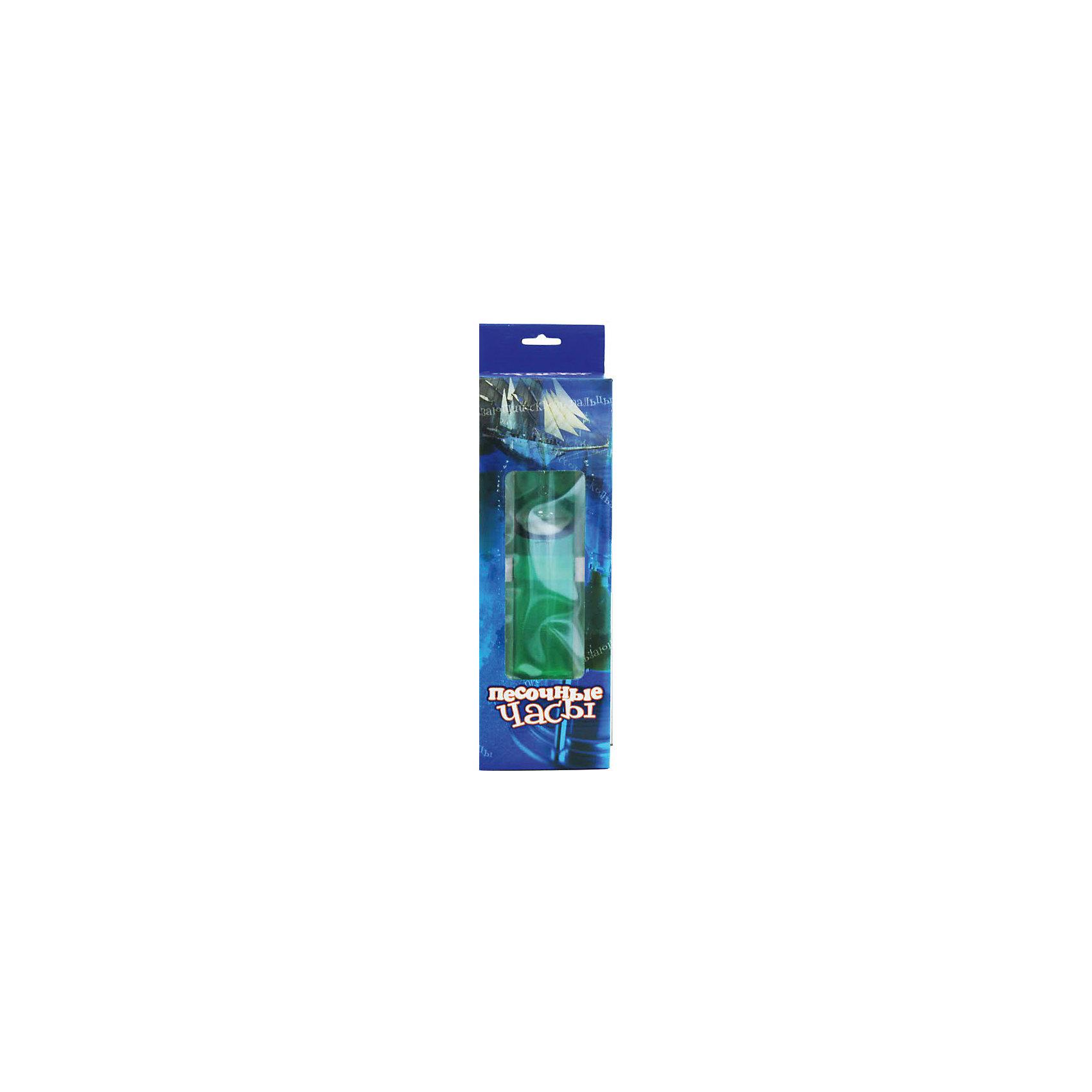 Песочные часы-жидкие, 3 мин, зеленыйЭксперименты и опыты<br>Характеристики:<br><br>• Материал: пластик, оргстекло<br>• Временной промежуток: 3 минуты<br>• Размеры упаковки (Д*Ш*В): 10,5*8,3*30 см<br>• Вес в упаковке: 506 г<br>• Особенности ухода: допускается сухая чистка<br><br>Корпус песочных часов выполнен из безопасного и ударопрочного оргстекла. Изделие имеет цилиндрическую форму, которая наполнена цветной жидкостью. Внутри корпуса имеется колба, наполненная песком.<br><br>Песочные часы-жидкие, 3 мин, зеленый можно купить в нашем интернет-магазине.<br><br>Ширина мм: 105<br>Глубина мм: 83<br>Высота мм: 300<br>Вес г: 506<br>Возраст от месяцев: 36<br>Возраст до месяцев: 108<br>Пол: Унисекс<br>Возраст: Детский<br>SKU: 5124749