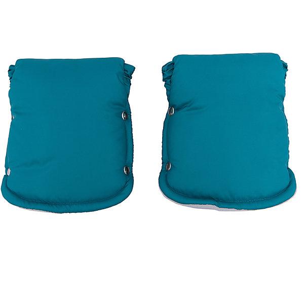 Муфта для рук (рукавички)