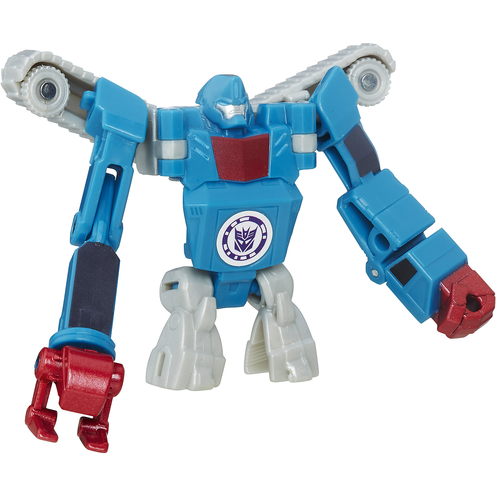 Hasbro Роботс-ин-Дисгайс  Легион, Трансформеры, B0065/B7046 hasbro hasbro трансформеры robots in disguise autobot drift
