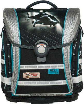 Старая коллекция рюкзаков mc neill рюкзак bauer premium carry equipment backpack player