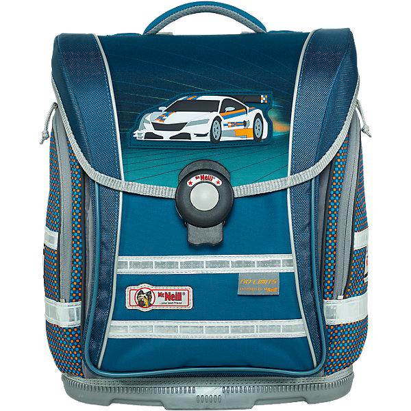 Старая коллекция рюкзаков mc neill голографический рюкзак фото