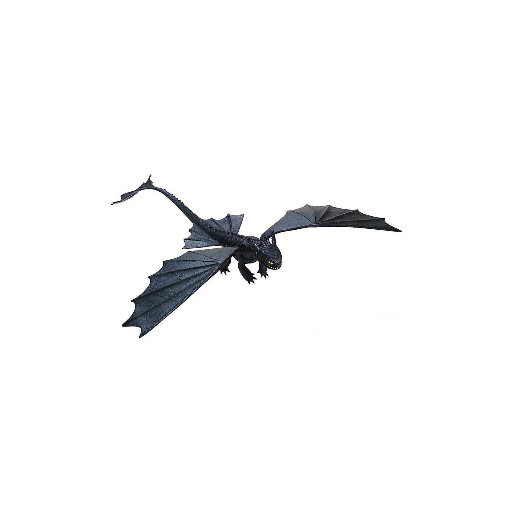 Функциональные драконы Беззубик, Как приручить дракона, Spin MasterХарактеристики товара:<br><br>- цвет: разноцветный;<br>- материал: пластик;<br>- размер игрушки: 30-35 см;<br>- вес: 500 г.<br><br>Играть с фигурками из любимого мультфильма - вдвойне интереснее! Фигурки героев мультика Как приручить дракона очень красивые, они хорошо детализированы. Каждая фигурка отлично выполнена, очень похожа на героя мультика, поэтому она станет желанным подарком для ребенка. Такое изделие отлично тренирует у ребенка разные навыки: играя с фигурками, ребенок развивает мелкую моторику, цветовосприятие, внимание, воображение и творческое мышление. <br>Игрушки имеют свои уникальные боевые функции, также на них есть место для всадника. Из этих фигурок можно собрать целую коллекцию! Изделие произведено из качественных проверенных материалов, безопасных для малышей.<br><br>Функциональные драконы Зубастик, Как приручить дракона, от бренда Spin Master можно купить в нашем интернет-магазине.<br><br>Ширина мм: 295<br>Глубина мм: 213<br>Высота мм: 109<br>Вес г: 231<br>Возраст от месяцев: 36<br>Возраст до месяцев: 2147483647<br>Пол: Мужской<br>Возраст: Детский<br>SKU: 5140239