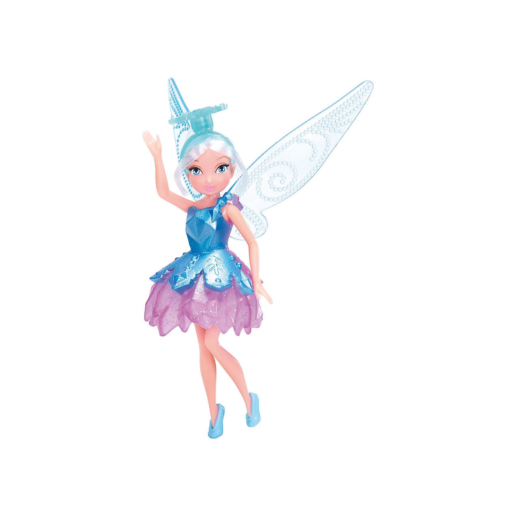 Play disney fairies fashion boutique online 44