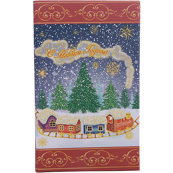 Декоративная шкатулка Паровозик  (17*11*5, из МДФ)Упаковка новогоднего подарка<br>Декоративная шкатулка Паровозик арт.38475 (17*11*5чс, из МДФ) / 17*11*5 арт.38475<br><br>Ширина мм: 180<br>Глубина мм: 120<br>Высота мм: 60<br>Вес г: 307<br>Возраст от месяцев: 60<br>Возраст до месяцев: 600<br>Пол: Унисекс<br>Возраст: Детский<br>SKU: 5144545