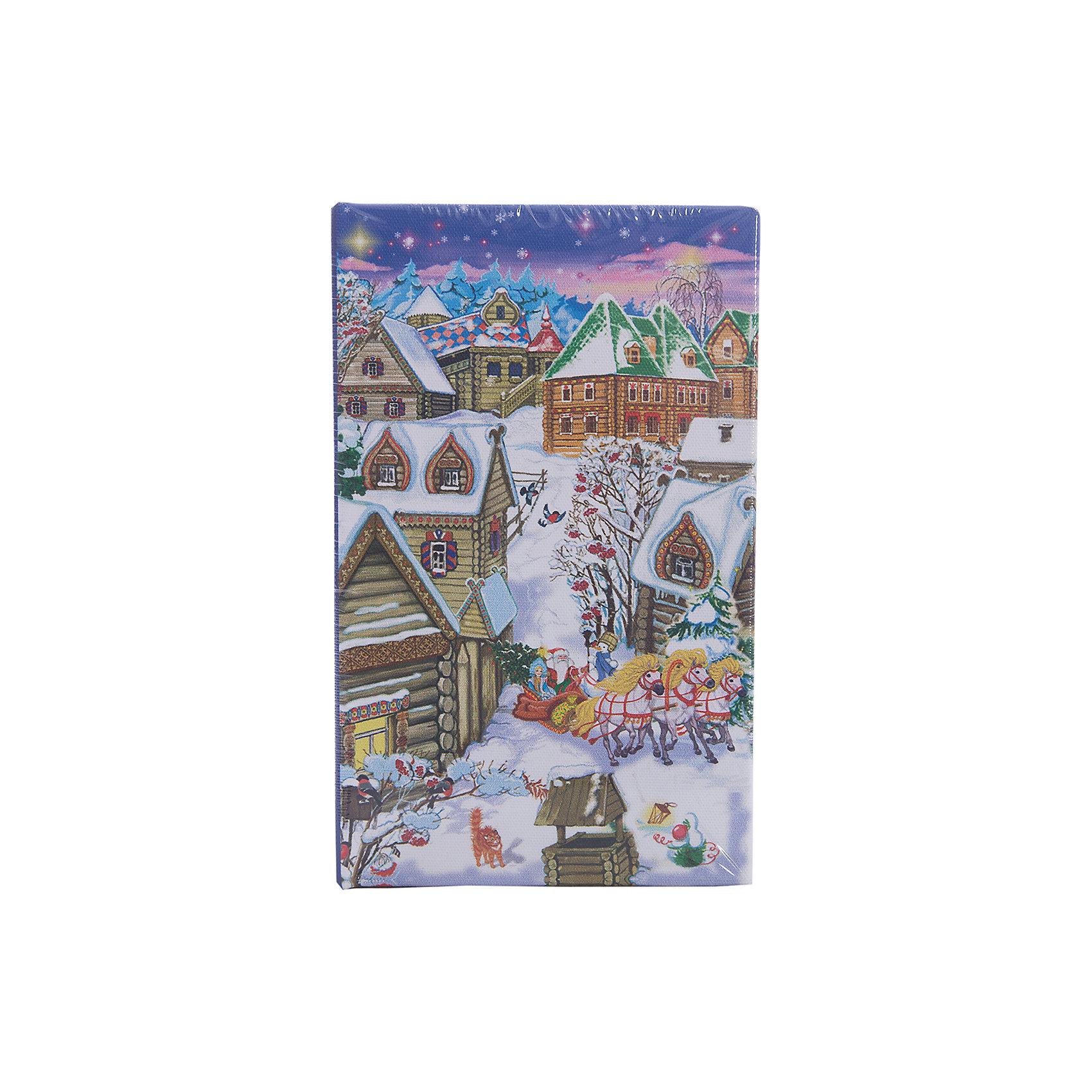 Декоративная шкатулка Снежный город(17*11*5см, из МДФ)Новогодние свечи и подсвечники<br>Декоративная шкатулка Снежный городарт.41716 (17*11*5см, из МДФ) / 17*11*5 арт.41716<br><br>Ширина мм: 180<br>Глубина мм: 120<br>Высота мм: 60<br>Вес г: 307<br>Возраст от месяцев: 60<br>Возраст до месяцев: 600<br>Пол: Унисекс<br>Возраст: Детский<br>SKU: 5144548
