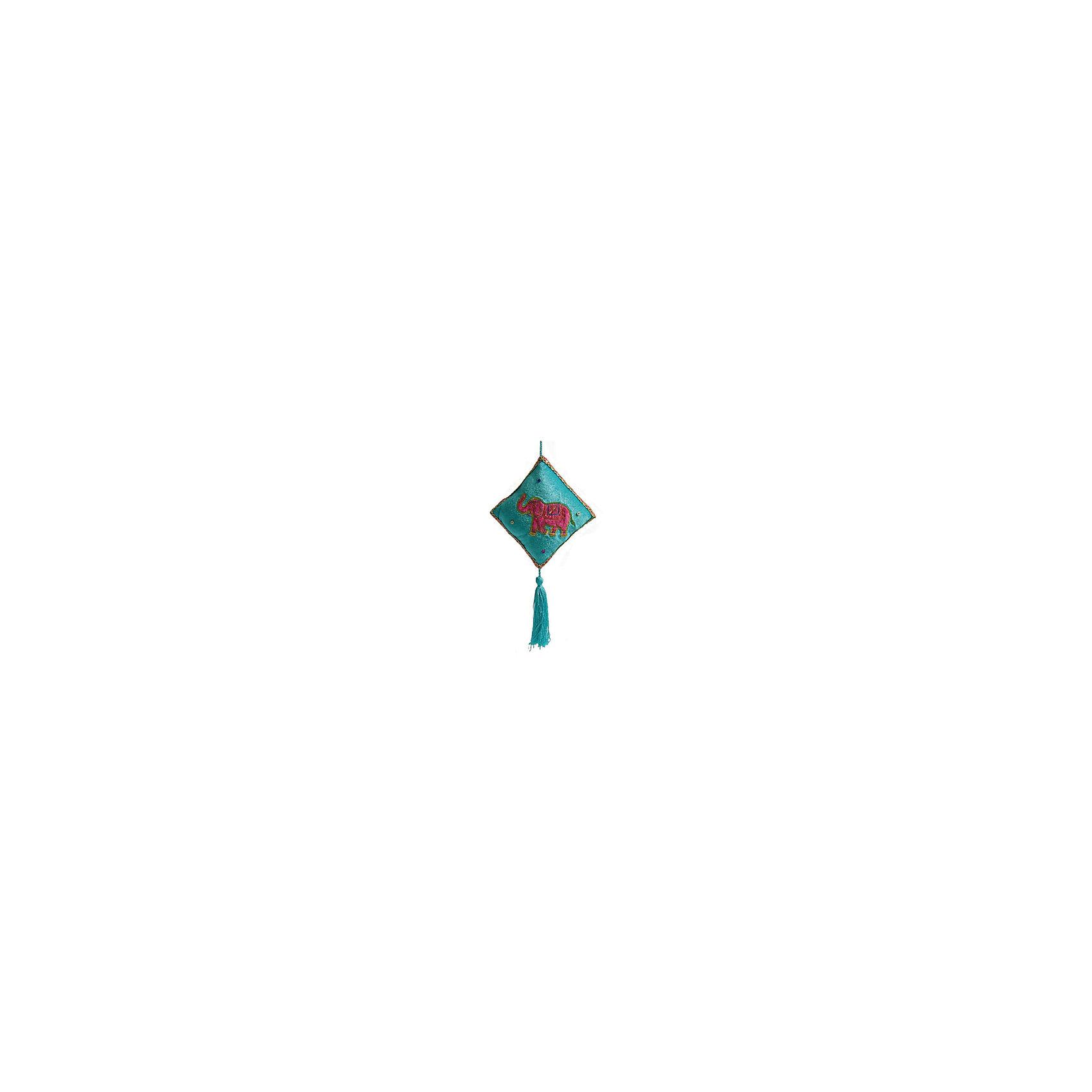 Феникс-Презент Украшение для интерьера Подушка 10 см феникс презент