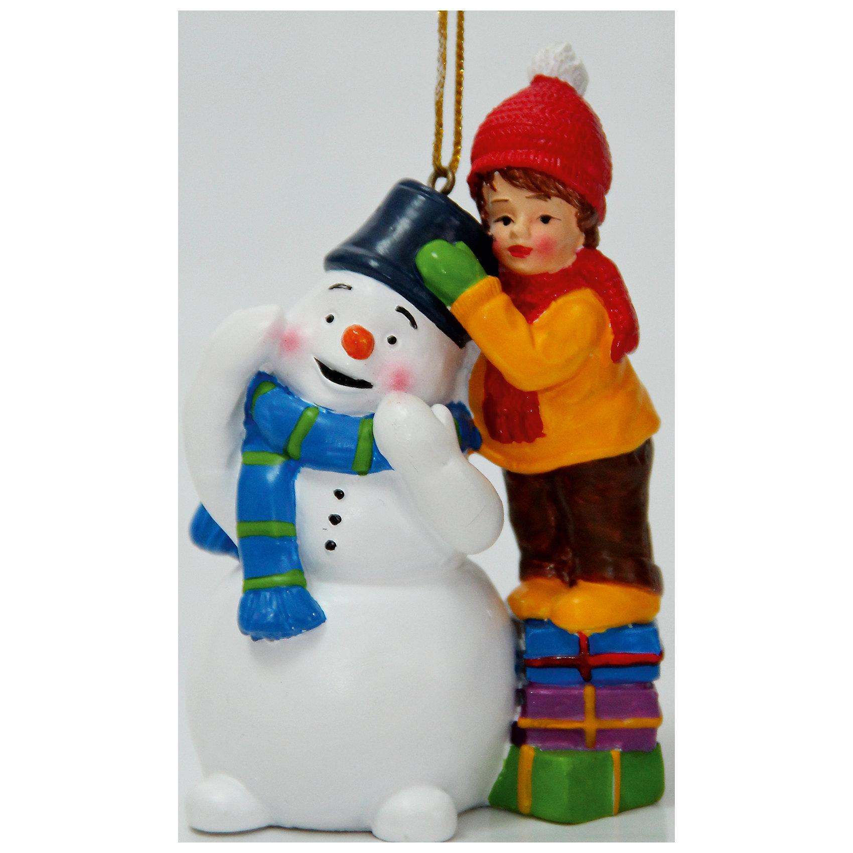 Новогоднее подвесное украшение (5.5*3.5*8см, из полирезины)Всё для праздника<br>Новогоднее подвесн.украш. арт 38315 (5.5*3.5*8см, из полирезины) / 5.5*3.5*8 арт.38315<br><br>Ширина мм: 60<br>Глубина мм: 40<br>Высота мм: 80<br>Вес г: 73<br>Возраст от месяцев: 60<br>Возраст до месяцев: 600<br>Пол: Унисекс<br>Возраст: Детский<br>SKU: 5144731