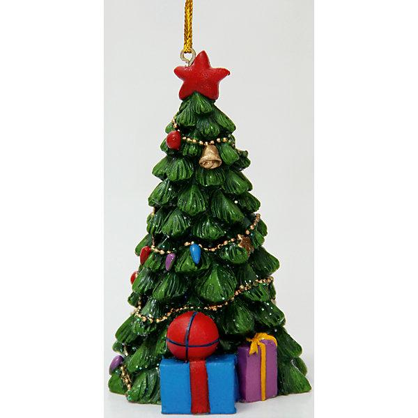 Украшение 5,5*5,2*8,3 смЁлочные игрушки<br>Новогоднее подвесн.украш. арт 38316 (5.5*5.2*8.3см, из полирезины) / 5.5*5.2*8.3 арт.38316<br><br>Ширина мм: 75<br>Глубина мм: 60<br>Высота мм: 55<br>Вес г: 52<br>Возраст от месяцев: 60<br>Возраст до месяцев: 600<br>Пол: Унисекс<br>Возраст: Детский<br>SKU: 5144732