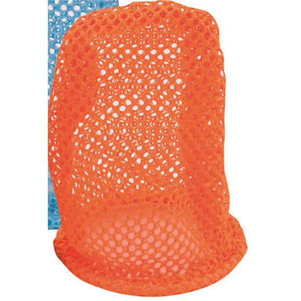 Сменные сеточки 3 шт с 6 мес., Canpol Babies, красныйНиблеры<br>Сменные сеточки для 56/105, 3 шт 6+, Canpol Babies, красный.<br><br>Характеристики: <br>• прочный материал <br>• легко мыть<br>• материал: нейлон<br>• цвет: красный<br><br>Сменные сеточки предназначены для ситечка для кормления Canpol Babies. Их легко мыть вручную. Они изготовлены из безопасного и прочного нейлона, который исключает возможность порвать или прогрызть его.<br><br>Сменные сеточки для 56/105, 3 шт 6+, Canpol Babies, красный вы можете приобрести в нашем интернет-магазине.<br><br>Ширина мм: 115<br>Глубина мм: 10<br>Высота мм: 185<br>Вес г: 250<br>Возраст от месяцев: 6<br>Возраст до месяцев: 36<br>Пол: Унисекс<br>Возраст: Детский<br>SKU: 5156693