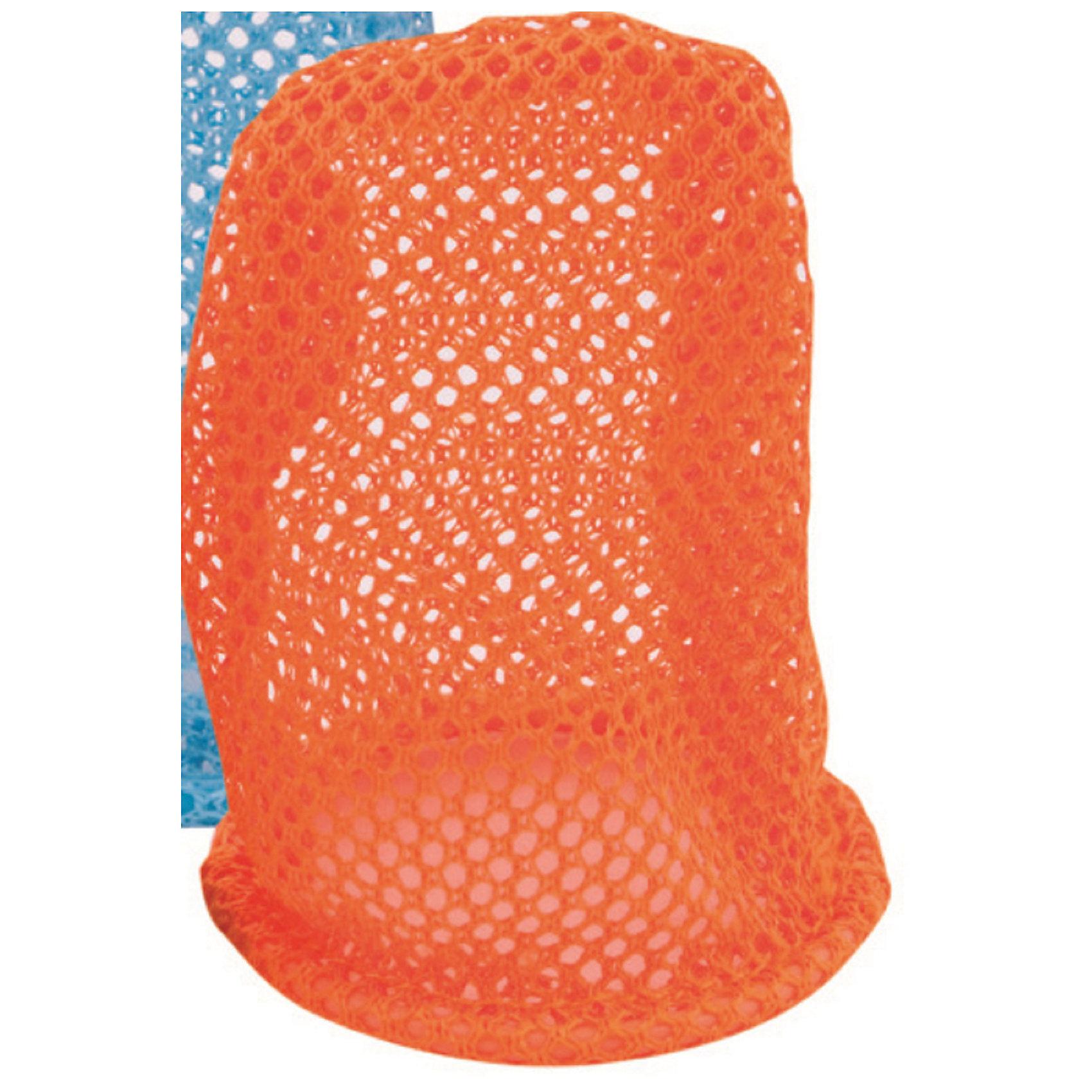 Сменные сеточки 3 шт с 6 мес., Canpol Babies, красныйПосуда для малышей<br>Сменные сеточки для 56/105, 3 шт 6+, Canpol Babies, красный.<br><br>Характеристики: <br>• прочный материал <br>• легко мыть<br>• материал: нейлон<br>• цвет: красный<br><br>Сменные сеточки предназначены для ситечка для кормления Canpol Babies. Их легко мыть вручную. Они изготовлены из безопасного и прочного нейлона, который исключает возможность порвать или прогрызть его.<br><br>Сменные сеточки для 56/105, 3 шт 6+, Canpol Babies, красный вы можете приобрести в нашем интернет-магазине.<br><br>Ширина мм: 115<br>Глубина мм: 10<br>Высота мм: 185<br>Вес г: 250<br>Возраст от месяцев: 6<br>Возраст до месяцев: 36<br>Пол: Унисекс<br>Возраст: Детский<br>SKU: 5156693