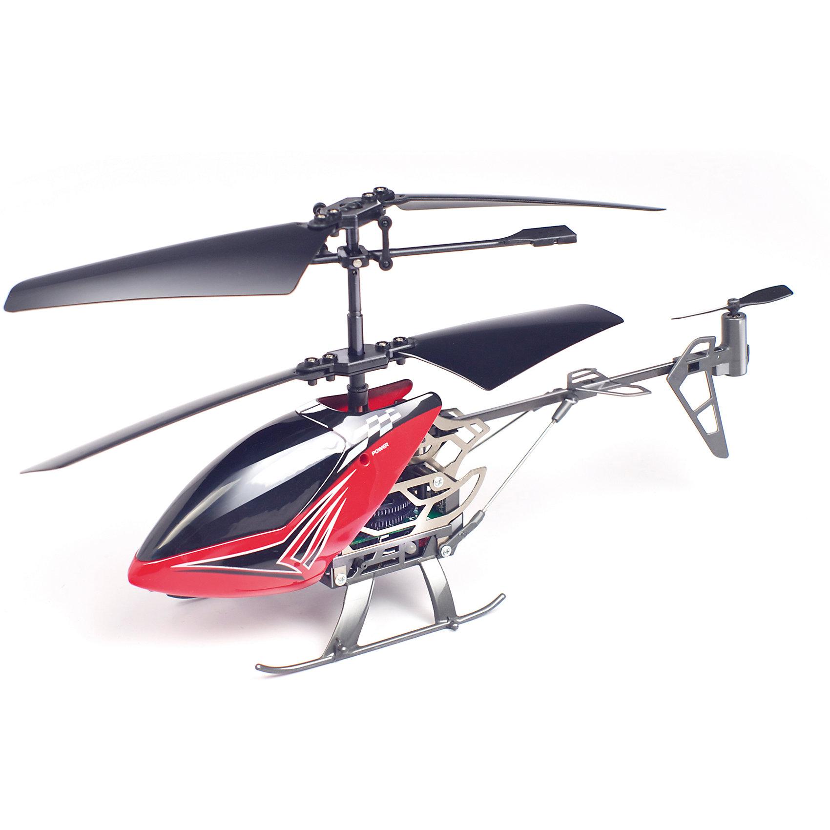 Вертолет Скай Драгон на р/у, красный, SilverlitХарактеристики товара:<br><br>- цвет: красный;<br>- материал: пластик;<br>- габариты упаковки: 9х33х30 см;<br>- комплектация: вертолет, пульт радиуправления;<br>- контроль скорости;<br>- светодиодные огни;<br>- длина вертолета: 19 см; <br>- время зарядки: до 30 минут;<br>- продолжительность работы: до 10 минут;<br>- радиус дествия пульта: до 10 м.<br><br>Вертолеты на пультах управления - безусловные фавориты среди детских игрушек для мальчиков.Такой вертолет – желанный подарок для всех ребят. Игрушка движется с помощью пульта радиоуправления. Заряжается быстро! Он очень похож на настоящй и прекрасно детализирован! Материалы, использованные при создании изготовлении изделия, полностью безопасны и отвечают всем международным требованиям по качеству детских товаров.<br><br>Вертолет Скай Драгон на р/у, красный, от бренда Silverlit можно купить в нашем интернет-магазине.<br><br>Ширина мм: 89<br>Глубина мм: 330<br>Высота мм: 299<br>Вес г: 670<br>Возраст от месяцев: 36<br>Возраст до месяцев: 2147483647<br>Пол: Мужской<br>Возраст: Детский<br>SKU: 5156836