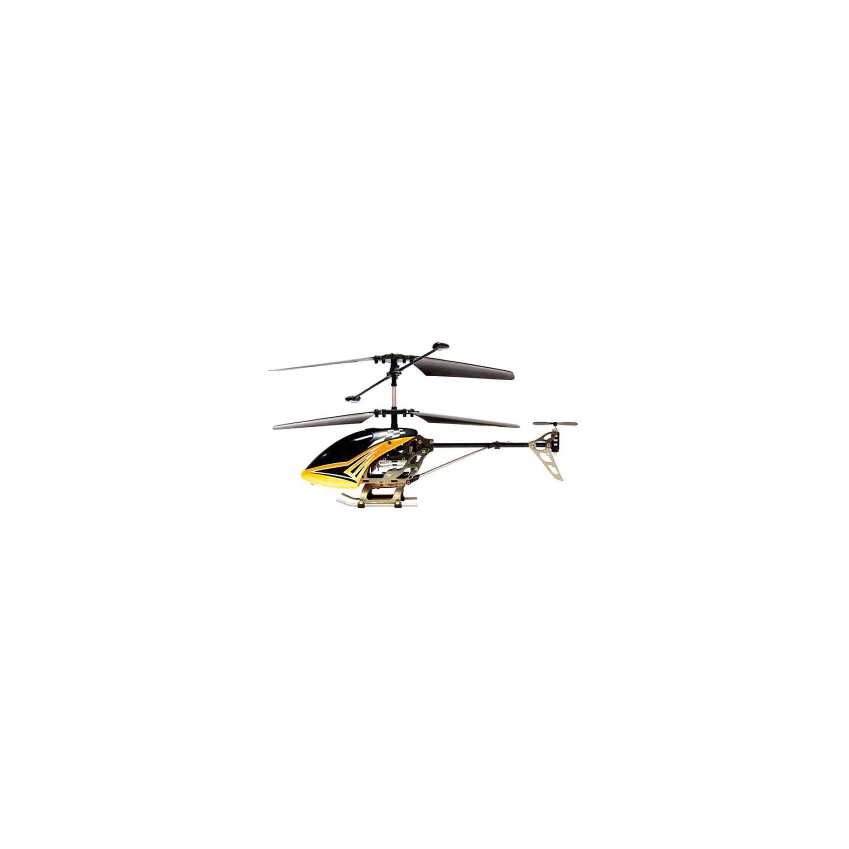 Вертолет Скай Драгон на р/у, жёлтый, SilverlitРадиоуправляемый транспорт<br>Характеристики товара:<br><br>- цвет: жёлтый;<br>- материал: пластик;<br>- габариты упаковки: 9х33х30 см;<br>- комплектация: вертолет, пульт радиуправления;<br>- контроль скорости;<br>- светодиодные огни;<br>- длина вертолета: 19 см; <br>- время зарядки: до 30 минут;<br>- продолжительность работы: до 10 минут;<br>- радиус дествия пульта: до 10 м.<br><br>Вертолеты на пультах управления - безусловные фавориты среди детских игрушек для мальчиков.Такой вертолет – желанный подарок для всех ребят. Игрушка движется с помощью пульта радиоуправления. Заряжается быстро! Он очень похож на настоящй и прекрасно детализирован! Материалы, использованные при создании изготовлении изделия, полностью безопасны и отвечают всем международным требованиям по качеству детских товаров.<br><br>Вертолет Скай Драгон на р/у, жёлтый, от бренда Silverlit можно купить в нашем интернет-магазине.<br><br>Ширина мм: 89<br>Глубина мм: 330<br>Высота мм: 299<br>Вес г: 670<br>Возраст от месяцев: 36<br>Возраст до месяцев: 2147483647<br>Пол: Мужской<br>Возраст: Детский<br>SKU: 5156837