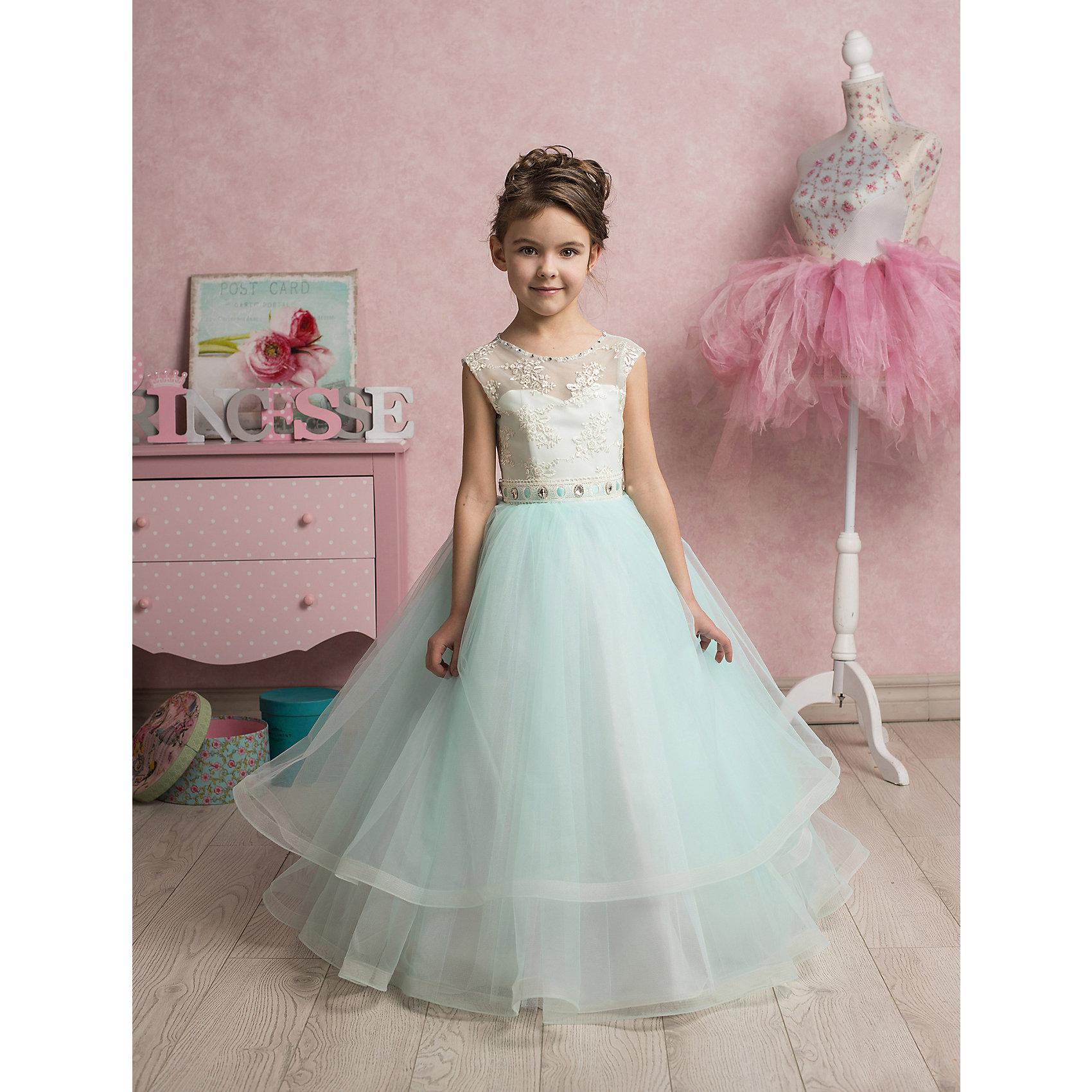 Престиж Платье нарядное Престиж купить в интернет магазине платье плиссе