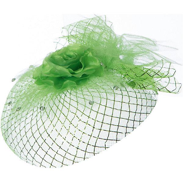 Нарядная шляпа Престиж