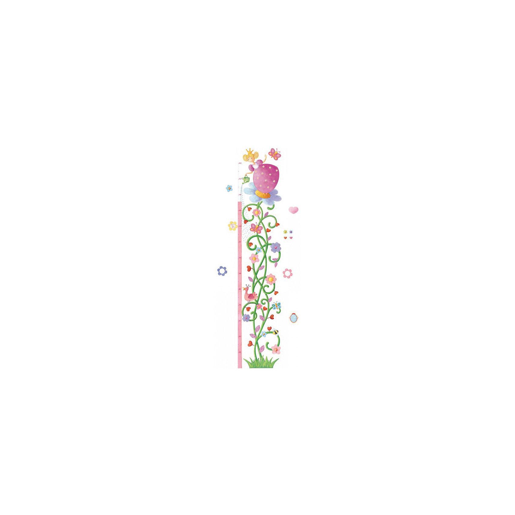 DJECO Ростомер Принцесса Маргарита, DJECO раскраска принцесса маргарита djeco