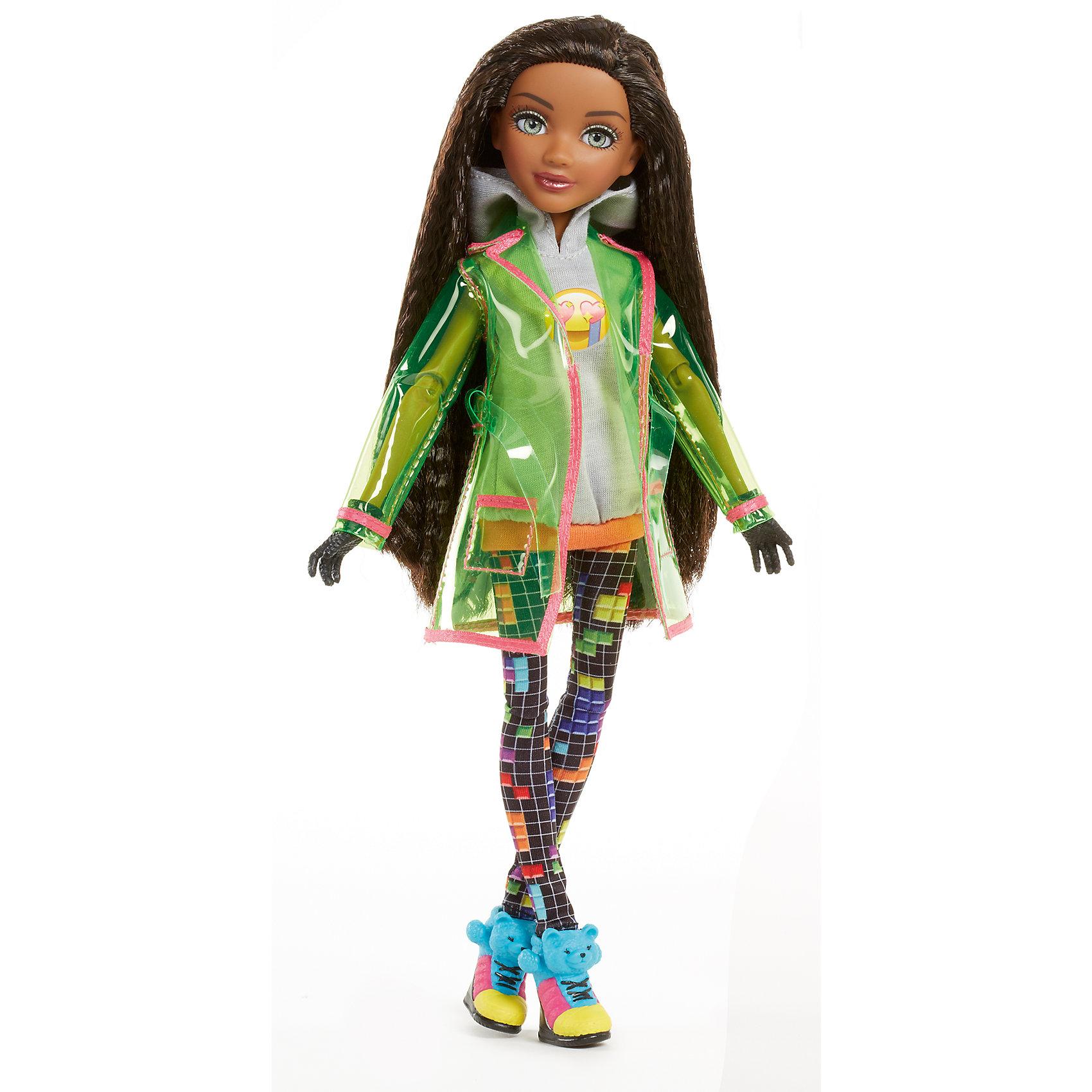 - Базовая кукла Брайден, Project MС2 mga entertainment project mс2 детектор лжи