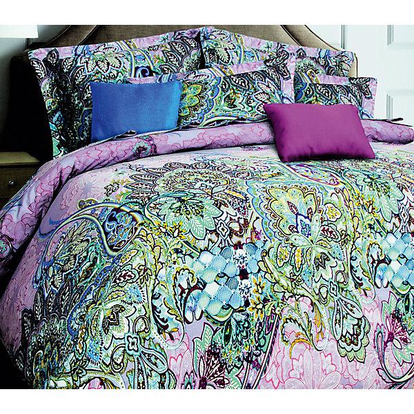 Постельное белье Chinon, 2-спальный,  70*70 и 50*70 сатин, Mona LizaВзрослое постельное бельё<br>Характеристики:<br><br>• Вид домашнего текстиля: постельное белье<br>• Тип постельного белья по размерам: 2сп<br>• Серия: Mona Liza Premium<br>• Сезон: круглый год<br>• Материал: сатин <br>• Цвет: голубой, розовый, белый, желтый<br>• Комплектация: <br> пододеяльник – 1 шт. 175*210 см <br> простынь – 1 шт. 215*240 см<br> наволочки – 4 шт. (2 шт. 50-70 см и 2 шт. 70*70 см)<br>• Тип упаковки: полиэтиленовая книжка<br>• Вес в упаковке: 2 кг 650 г<br>• Особенности ухода: машинная стирка при температуре 30 градусов<br><br>Постельное белье 2сп Chinon 70*70 и 50*70 сатин, Mona Liza изготовлено под отечественным торговым брендом, выпускающим постельное белье из натуральных тканей. Комплект выполнен из сатина, обладающего особой мягкостью, шелковистостью поверхности, хорошими износоустойчивыми свойствами. Изделия из сатина очень долгое время сохраняютформу и фактуру даже при частых стирках. Комплектсостоит из 6-ти предметов: простыни, пододеяльника и четырех наволочек разных размеров. Комплект выполнен в стильном дизайне с крупным рисунком из фантазийных цветов.<br>Постельное белье 2сп Chinon 70*70 и 50*70 сатин, Mona Liza – домашний текстиль, соответствующий международным стандартам качества и безопасности!<br><br>Постельное белье 2сп Chinon 70*70 и 50*70 сатин, Mona Liza можно купить в нашем интернет-магазине.<br><br>Подробнее:<br><br>Торговый бренд: Mona Liza<br><br>Ширина мм: 290<br>Глубина мм: 80<br>Высота мм: 370<br>Вес г: 2700<br>Возраст от месяцев: 84<br>Возраст до месяцев: 1188<br>Пол: Женский<br>Возраст: Детский<br>SKU: 5165652