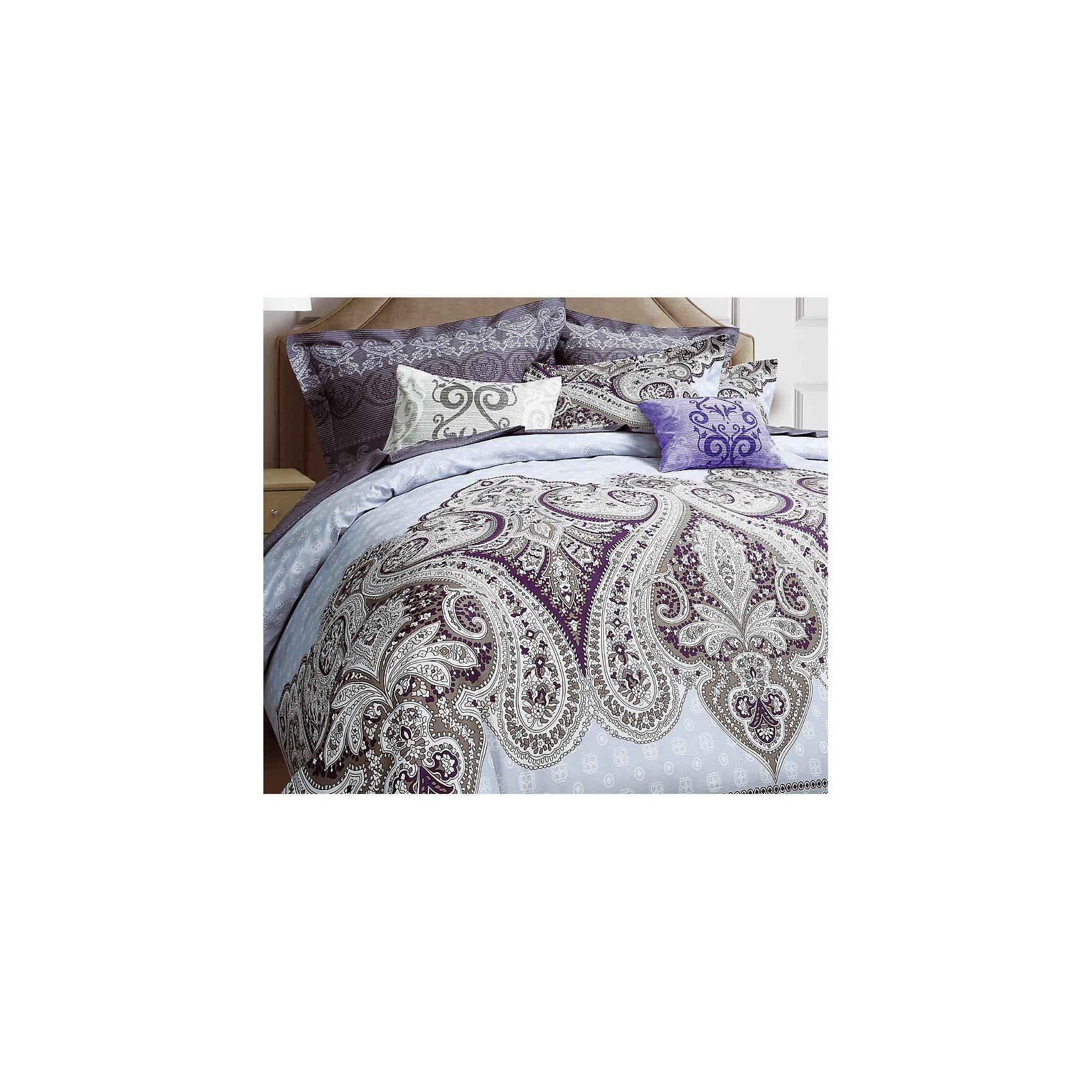 Постельное белье Bustun, 2-спальный, 70*70 и 50*70, Mona LizaХарактеристики:<br><br>• Вид домашнего текстиля: постельное белье<br>• Тип постельного белья по размерам: 2сп<br>• Серия: Mona Liza Premium<br>• Сезон: круглый год<br>• Материал: сатин <br>• Цвет: голубой, белый, оттенки коричневого<br>• Комплектация: <br> пододеяльник – 1 шт. 175*210 см <br> простынь – 1 шт. 215*240 см<br> наволочки – 4 шт. (2 шт. 50-70 см и 2 шт. 70*70 см)<br>• Тип упаковки: полиэтиленовая книжка<br>• Вес в упаковке: 2 кг 650 г<br>• Особенности ухода: машинная стирка при температуре 30 градусов<br><br>Постельное белье 2сп Bustun 70*70 и 50*70 сатин, Mona Liza изготовлено под отечественным торговым брендом, выпускающим постельное белье из натуральных тканей. Комплект выполнен из сатина, обладающего особой мягкостью, шелковистостью поверхности, хорошими износоустойчивыми свойствами. Изделия из сатина очень долгое время сохраняютформу и фактуру даже при частых стирках. Комплектсостоит из 6-ти предметов: простыни, пододеяльника и четырех наволочек разных размеров. Комплект выполнен в стильном дизайне с крупным фантазийным рисунком.<br>Постельное белье 2сп Bustun 70*70 и 50*70 сатин, Mona Liza – домашний текстиль, соответствующий международным стандартам качества и безопасности!<br><br>Постельное белье 2сп Bustun 70*70 и 50*70 сатин, Mona Liza можно купить в нашем интернет-магазине.<br><br>Ширина мм: 290<br>Глубина мм: 80<br>Высота мм: 370<br>Вес г: 2700<br>Возраст от месяцев: 84<br>Возраст до месяцев: 1188<br>Пол: Унисекс<br>Возраст: Детский<br>SKU: 5165654