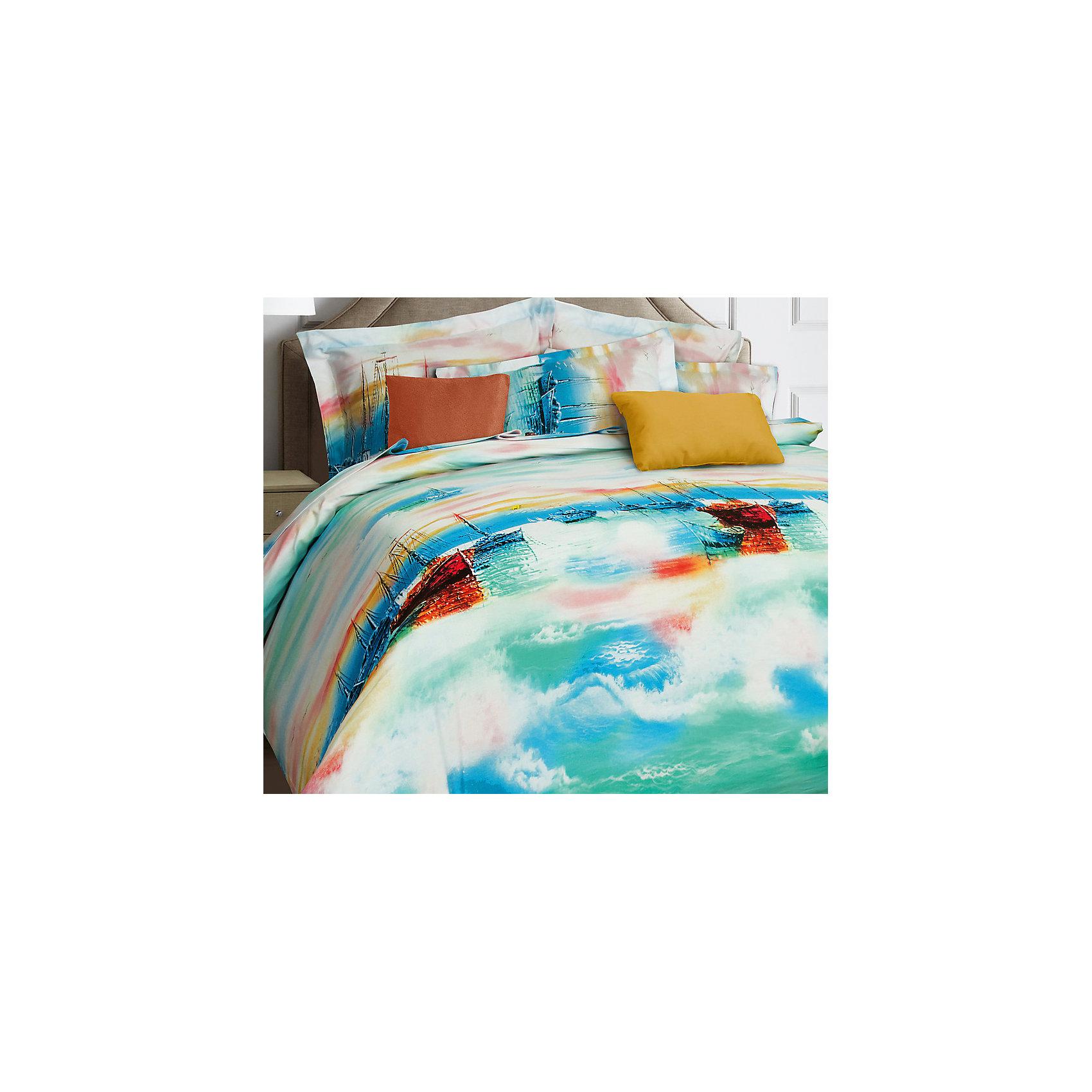 Постельное белье King size Baltika, 50*70 70*70, Mona LizaДомашний текстиль<br>Характеристики:<br><br>• Вид домашнего текстиля: постельное белье<br>• Тип постельного белья по размерам: King size<br>• Серия: Mona Liza Premium<br>• Сезон: круглый год<br>• Материал: сатин <br>• Цвет: белый, оранжевый, голубой, цвет морской волны<br>• Комплектация: <br> пододеяльник – 1 шт. 200*220 см <br> простынь – 1 шт. 240*260 см<br> наволочки – 4 шт. (2 шт. 70*70 см и 2 шт. 50*70 см)<br>• Тип упаковки: книжка <br>• Вес в упаковке: 3 кг 100 г<br>• Особенности ухода: машинная стирка при температуре 30 градусов<br><br>Постельное белье King size Baltika 50*70 70*70 сатин, Mona Liza изготовлено под отечественным торговым брендом, выпускающим постельное белье из натуральных тканей. Комплект выполнен из сатина, обладающего особой мягкостью, шелковистостью поверхности, хорошими износоустойчивыми свойствами. Изделия из сатина очень долгое время сохраняютформу и фактуру даже при частых стирках. Комплектсостоит из 6-ти предметов: простыни, пододеяльника и четырех наволочек. Комплект выполнен в стильном дизайне с изображением морского пейзажа.<br>Постельное белье King size Baltika 50*70 70*70 сатин, Mona Liza – домашний текстиль, соответствующий международным стандартам качества и безопасности!<br><br>Постельное белье King size Baltika 50*70 70*70 сатин, Mona Liza можно купить в нашем интернет-магазине.<br><br>Ширина мм: 290<br>Глубина мм: 90<br>Высота мм: 370<br>Вес г: 3000<br>Возраст от месяцев: 84<br>Возраст до месяцев: 1188<br>Пол: Унисекс<br>Возраст: Детский<br>SKU: 5165659