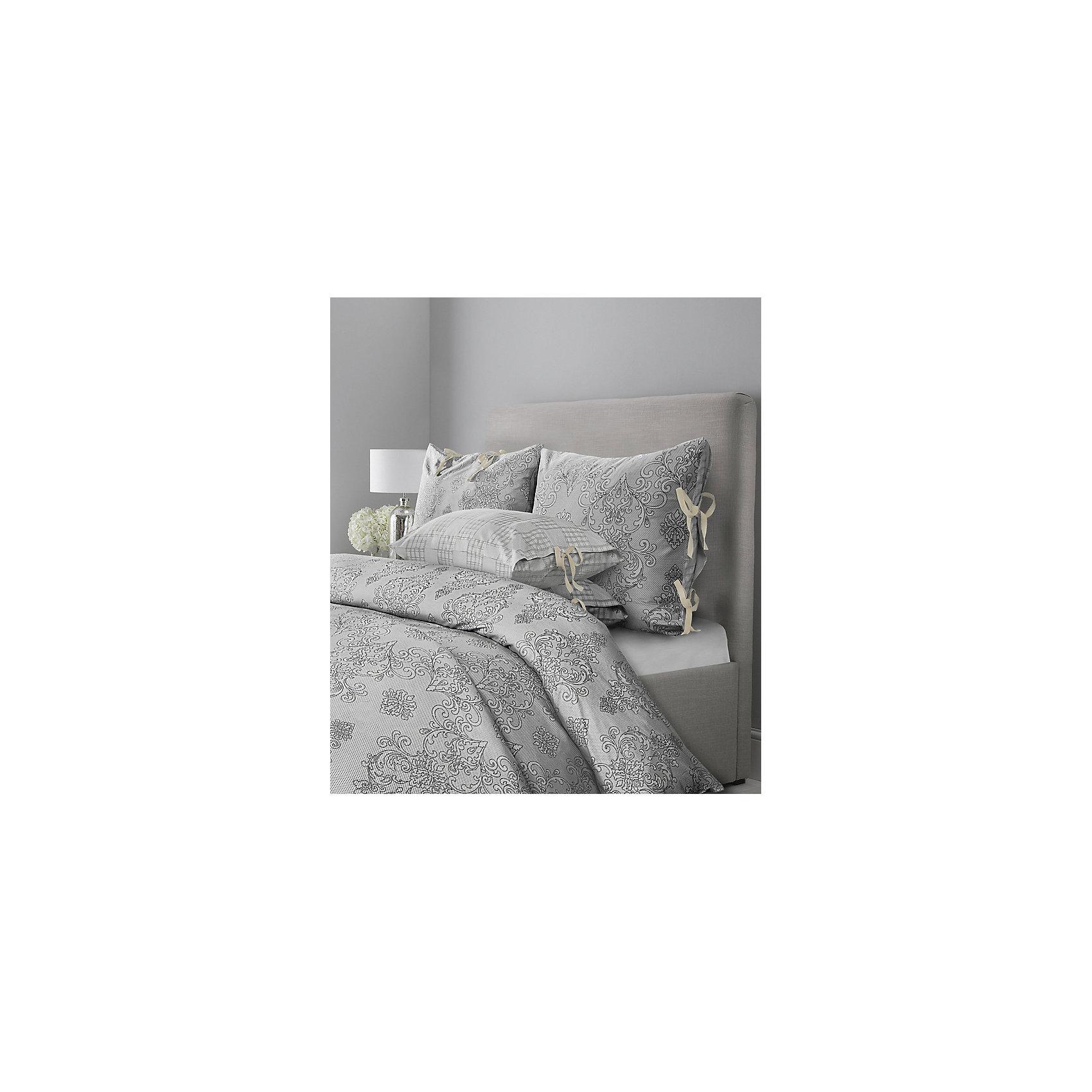 Постельное белье SL Chalet, 2-спальный, 70*70 50х70 сатин, Mona Liza, бархатный серыйДомашний текстиль<br>Характеристики:<br><br>• Вид домашнего текстиля: постельное белье<br>• Тип постельного белья по размерам: 2сп<br>• Серия: Chalet by Serg Look<br>• Сезон: круглый год<br>• Материал: сатин <br>• Цвет: серый<br>• Комплектация: <br> пододеяльник – 1 шт. 175*210 см <br> простынь – 1 шт. 215*240 см<br> наволочки – 4 шт. (2 шт. 70*70 см и 2 шт. 50*70 см)<br>• Тип упаковки: книжка <br>• Вес в упаковке: 2 кг 900 г<br>• Особенности ухода: машинная стирка при температуре 30 градусов<br><br>Постельное белье 2сп SL Chalet 70*70 50х70 сатин, Mona Liza, бархатный серый изготовлено под отечественным торговым брендом, выпускающим постельное белье из натуральных тканей. Комплект выполнен из сатина, обладающего особой мягкостью, шелковистостью поверхности, хорошими износоустойчивыми свойствами. Изделия из сатина очень долгое время сохраняютформу и фактуру даже при частых стирках. Комплектсостоит из 6-ти предметов: простыни, пододеяльника и четырех наволочек. Комплект выполнен в стильном дизайне с нежным ажурным рисунком.<br>Постельное белье 2сп SL Chalet 70*70 50х70 сатин, Mona Liza, бархатный серый – домашний текстиль, соответствующий международным стандартам качества и безопасности!<br><br>Постельное белье 2сп SL Chalet 70*70 50х70 сатин, Mona Liza, бархатный серый можно купить в нашем интернет-магазине.<br><br>Ширина мм: 290<br>Глубина мм: 80<br>Высота мм: 370<br>Вес г: 2700<br>Возраст от месяцев: 84<br>Возраст до месяцев: 1188<br>Пол: Унисекс<br>Возраст: Детский<br>SKU: 5165669
