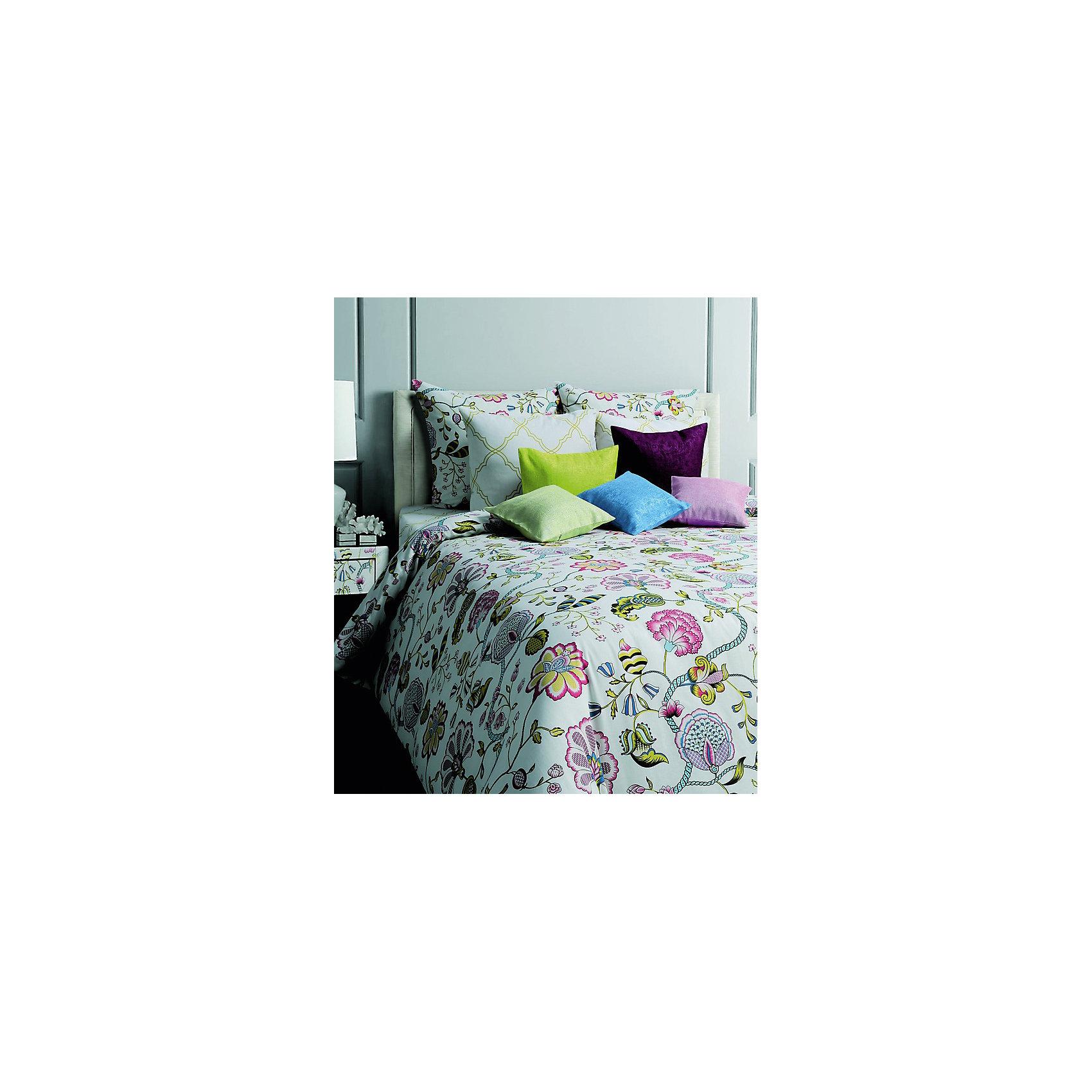 Постельное белье Country, 1,5-спальный, 50*70, Mona LizaХарактеристики:<br><br>• Вид домашнего текстиля: постельное белье<br>• Тип постельного белья по размерам: 1,5 сп<br>• Серия: Mona Liza Classic<br>• Сезон: круглый год<br>• Материал: бязь <br>• Цвет: белый, розовый, желтый, зеленый, голубой<br>• Комплектация: <br> пододеяльник на пуговицах– 1 шт. 145*210 см <br> простынь – 1 шт. 150*215 см<br> наволочки – 2 шт. (50*70 см)<br>• Тип упаковки: книжка <br>• Вес в упаковке: 1 кг 600 г<br>• Особенности ухода: машинная стирка при температуре 30 градусов<br><br>Постельное белье 1,5сп Country 50*70, Mona Liza изготовлено под отечественным торговым брендом, выпускающим постельное белье из натуральных тканей. Комплект выполнен из 100 % бязи, отличающейся высокими характеристиками не только прочности самого полотна, но и устойчивости окраски, которая выполняется по особой технологии. Комплектсостоит из 4-х предметов. Постельное белье выполнено в стильном дизайне с нежным цветочным рисунком на белом фоне. <br>Постельное белье 1,5сп Country 50*70, Mona Liza – домашний текстиль, соответствующий международным стандартам качества и безопасности!<br><br>Постельное белье 1,5сп Country 50*70, Mona Liza можно купить в нашем интернет-магазине.<br><br>Ширина мм: 290<br>Глубина мм: 70<br>Высота мм: 370<br>Вес г: 1400<br>Возраст от месяцев: 84<br>Возраст до месяцев: 216<br>Пол: Женский<br>Возраст: Детский<br>SKU: 5165675