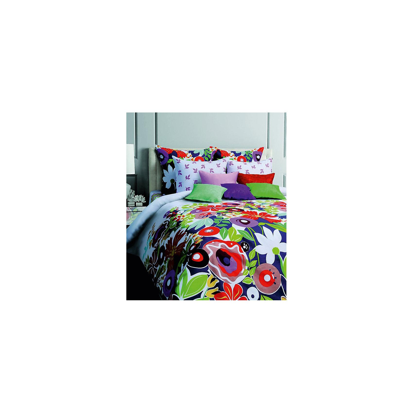 Постельное белье Pampiny, 1,5-спальный, 50*70, Mona LizaХарактеристики:<br><br>• Вид домашнего текстиля: постельное белье<br>• Тип постельного белья по размерам: 1,5 сп<br>• Серия: Mona Liza Classic<br>• Сезон: круглый год<br>• Материал: бязь <br>• Цвет: красный, бордовый, синий, зеленый, белый, голубой<br>• Комплектация: <br> пододеяльник на пуговицах– 1 шт. 145*210 см <br> простынь – 1 шт. 150*215 см<br> наволочки – 2 шт. (50*70 см)<br>• Тип упаковки: книжка <br>• Вес в упаковке: 1 кг 600 г<br>• Особенности ухода: машинная стирка при температуре 30 градусов<br><br>Постельное белье 1,5сп Pampiny 50*70, Mona Liza изготовлено под отечественным торговым брендом, выпускающим постельное белье из натуральных тканей. Комплект выполнен из 100 % бязи, отличающейся высокими характеристиками не только прочности самого полотна, но и устойчивости окраски, которая выполняется по особой технологии. Комплектсостоит из 4-х предметов. Постельное белье выполнено в стильном дизайне из россыпи фантазийных цветов. <br>Постельное белье 1,5сп Pampiny 50*70, Mona Liza – домашний текстиль, соответствующий международным стандартам качества и безопасности!<br><br>Постельное белье 1,5сп Pampiny 50*70, Mona Liza можно купить в нашем интернет-магазине.<br><br>Ширина мм: 290<br>Глубина мм: 70<br>Высота мм: 370<br>Вес г: 1400<br>Возраст от месяцев: 84<br>Возраст до месяцев: 216<br>Пол: Женский<br>Возраст: Детский<br>SKU: 5165676