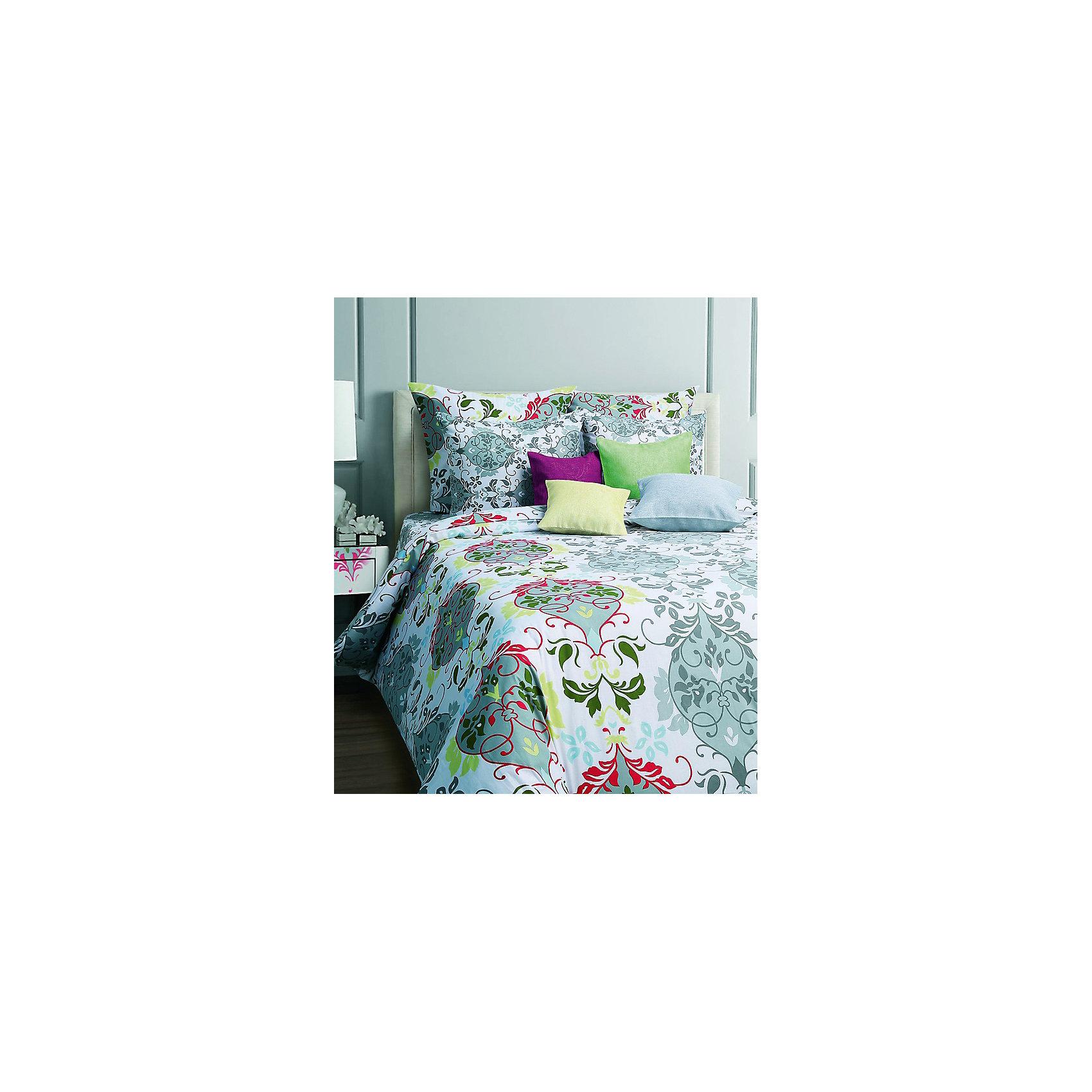 Постельное белье Ajour, 2-спальный, 70*70, Mona LizaДомашний текстиль<br>Характеристики:<br><br>• Вид домашнего текстиля: постельное белье<br>• Тип постельного белья по размерам: 2сп<br>• Серия: Mona Liza Classic<br>• Сезон: круглый год<br>• Материал: бязь <br>• Цвет: белый, серый, желтый, зеленый, красный, голубой<br>• Комплектация: <br> пододеяльник на пуговицах– 1 шт. 175*210 см <br> простынь – 1 шт. 215*240 см<br> наволочки – 2 шт. (70*70 см)<br>• Тип упаковки: книжка <br>• Вес в упаковке: 1 кг 970 г<br>• Особенности ухода: машинная стирка при температуре 30 градусов<br><br>Постельное белье 2сп Ajour 70*70, Mona Liza изготовлено под отечественным торговым брендом, выпускающим постельное белье из натуральных тканей. Комплект выполнен из 100 % бязи, отличающейся высокими характеристиками не только прочности самого полотна, но и устойчивости окраски, которая выполняется по особой технологии. Комплектсостоит из 4-х предметов. Постельное белье выполнено в стильном дизайне с ажурным узором.<br>Постельное белье 2сп Ajour 70*70, Mona Liza – домашний текстиль, соответствующий международным стандартам качества и безопасности!<br><br>Постельное белье 2сп Ajour 70*70, Mona Liza можно купить в нашем интернет-магазине.<br><br>Ширина мм: 290<br>Глубина мм: 80<br>Высота мм: 370<br>Вес г: 2300<br>Возраст от месяцев: 84<br>Возраст до месяцев: 1188<br>Пол: Женский<br>Возраст: Детский<br>SKU: 5165682
