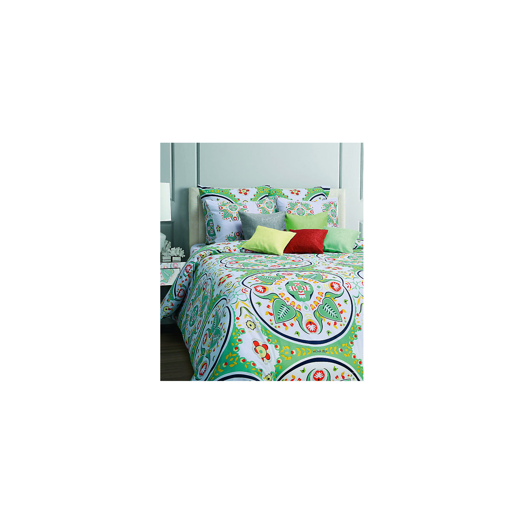 Постельное белье Blanche, 2-спальный, 70*70, Mona LizaДомашний текстиль<br>Характеристики:<br><br>• Вид домашнего текстиля: постельное белье<br>• Тип постельного белья по размерам: 2сп<br>• Серия: Mona Liza Classic<br>• Сезон: круглый год<br>• Материал: бязь <br>• Цвет: белый, желтый, зеленый, красный<br>• Комплектация: <br> пододеяльник на пуговицах – 1 шт. 175*210 см <br> простынь – 1 шт. 215*240 см<br> наволочки – 2 шт. (70*70 см)<br>• Тип упаковки: книжка <br>• Вес в упаковке: 1 кг 970 г<br>• Особенности ухода: машинная стирка при температуре 30 градусов<br><br>Постельное белье 2сп Blanche 70*70, Mona Liza изготовлено под отечественным торговым брендом, выпускающим постельное белье из натуральных тканей. Комплект выполнен из 100 % бязи, отличающейся высокими характеристиками не только прочности самого полотна, но и устойчивости окраски, которая выполняется по особой технологии. Комплектсостоит из 4-х предметов. Постельное белье выполнено в стильном дизайне с фантазийным узором.<br>Постельное белье 2сп Blanche 70*70, Mona Liza – домашний текстиль, соответствующий международным стандартам качества и безопасности!<br><br>Постельное белье 2сп Blanche 70*70, Mona Liza можно купить в нашем интернет-магазине.<br><br>Ширина мм: 290<br>Глубина мм: 80<br>Высота мм: 370<br>Вес г: 2300<br>Возраст от месяцев: 84<br>Возраст до месяцев: 1188<br>Пол: Женский<br>Возраст: Детский<br>SKU: 5165683