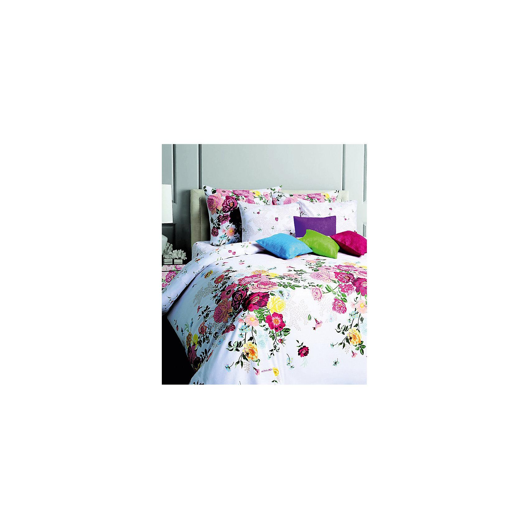 Постельное белье Camelia, 2-спальный, 70*70, Mona LizaДомашний текстиль<br>Характеристики:<br><br>• Вид домашнего текстиля: постельное белье<br>• Тип постельного белья по размерам: 2сп<br>• Серия: Mona Liza Classic<br>• Сезон: круглый год<br>• Материал: бязь <br>• Цвет: белый, желтый, зеленый, красный, голубой<br>• Комплектация: <br> пододеяльник на пуговицах – 1 шт. 175*210 см <br> простынь – 1 шт. 215*240 см<br> наволочки – 2 шт. (70*70 см)<br>• Тип упаковки: книжка <br>• Вес в упаковке: 1 кг 970 г<br>• Особенности ухода: машинная стирка при температуре 30 градусов<br><br>Постельное белье 2сп Camelia 70*70, Mona Liza изготовлено под отечественным торговым брендом, выпускающим постельное белье из натуральных тканей. Комплект выполнен из 100 % бязи, отличающейся высокими характеристиками не только прочности самого полотна, но и устойчивости окраски, которая выполняется по особой технологии. Комплектсостоит из 4-х предметов. Постельное белье выполнено в стильном дизайне с рисунком из роз на белом фоне. <br>Постельное белье 2сп Camelia 70*70, Mona Liza – домашний текстиль, соответствующий международным стандартам качества и безопасности!<br><br>Постельное белье 2сп Camelia 70*70, Mona Liza можно купить в нашем интернет-магазине.<br><br>Ширина мм: 290<br>Глубина мм: 80<br>Высота мм: 370<br>Вес г: 2300<br>Возраст от месяцев: 84<br>Возраст до месяцев: 1188<br>Пол: Женский<br>Возраст: Детский<br>SKU: 5165685
