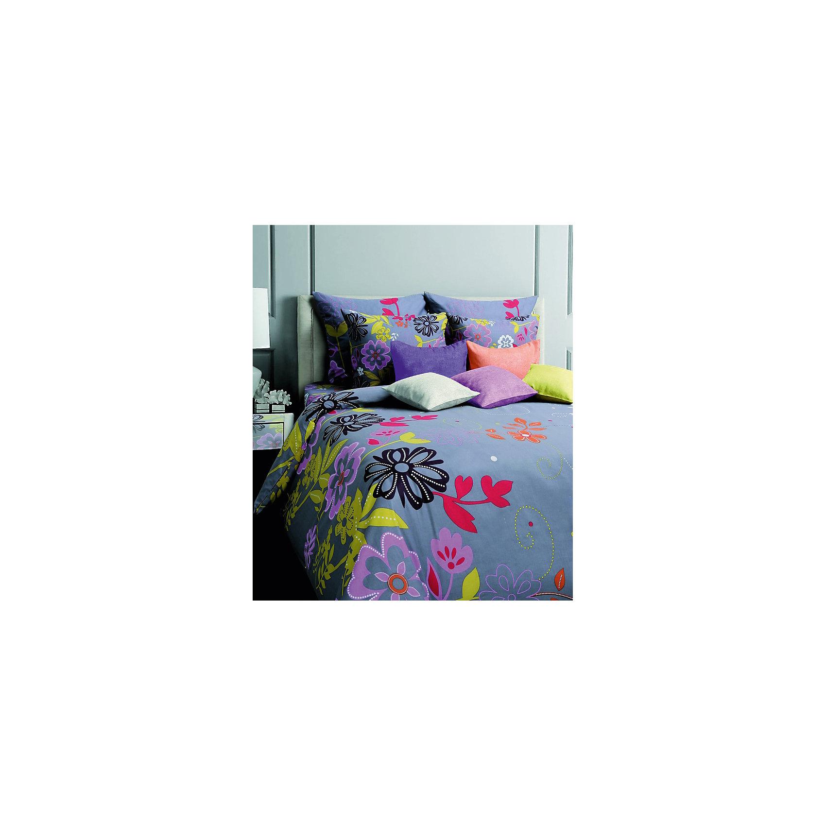Постельное белье Dora, 2-спальный, 50*70, Mona LizaДомашний текстиль<br>Характеристики:<br><br>• Вид домашнего текстиля: постельное белье<br>• Тип постельного белья по размерам: 2сп<br>• Серия: Mona Liza Classic<br>• Сезон: круглый год<br>• Материал: бязь <br>• Цвет: желтый, красный, розовый, серый<br>• Комплектация: <br> пододеяльник на пуговицах – 1 шт. 175*210 см <br> простынь – 1 шт. 215*240 см<br> наволочки – 2 шт. (50*70 см)<br>• Тип упаковки: книжка <br>• Вес в упаковке: 1 кг 970 г<br>• Особенности ухода: машинная стирка при температуре 30 градусов<br><br>Постельное белье 2сп Dora 70*70, Mona Liza изготовлено под отечественным торговым брендом, выпускающим постельное белье из натуральных тканей. Комплект выполнен из 100 % бязи, отличающейся высокими характеристиками не только прочности самого полотна, но и устойчивости окраски, которая выполняется по особой технологии. Комплектсостоит из 4-х предметов. Постельное белье выполнено в стильном дизайне с цветочным рисунком на сером фоне. <br>Постельное белье 2сп Dora 50*70, Mona Liza – домашний текстиль, соответствующий международным стандартам качества и безопасности!<br><br>Постельное белье 2сп Dora 50*70, Mona Liza можно купить в нашем интернет-магазине.<br><br>Ширина мм: 290<br>Глубина мм: 80<br>Высота мм: 370<br>Вес г: 2300<br>Возраст от месяцев: 84<br>Возраст до месяцев: 1188<br>Пол: Женский<br>Возраст: Детский<br>SKU: 5165686