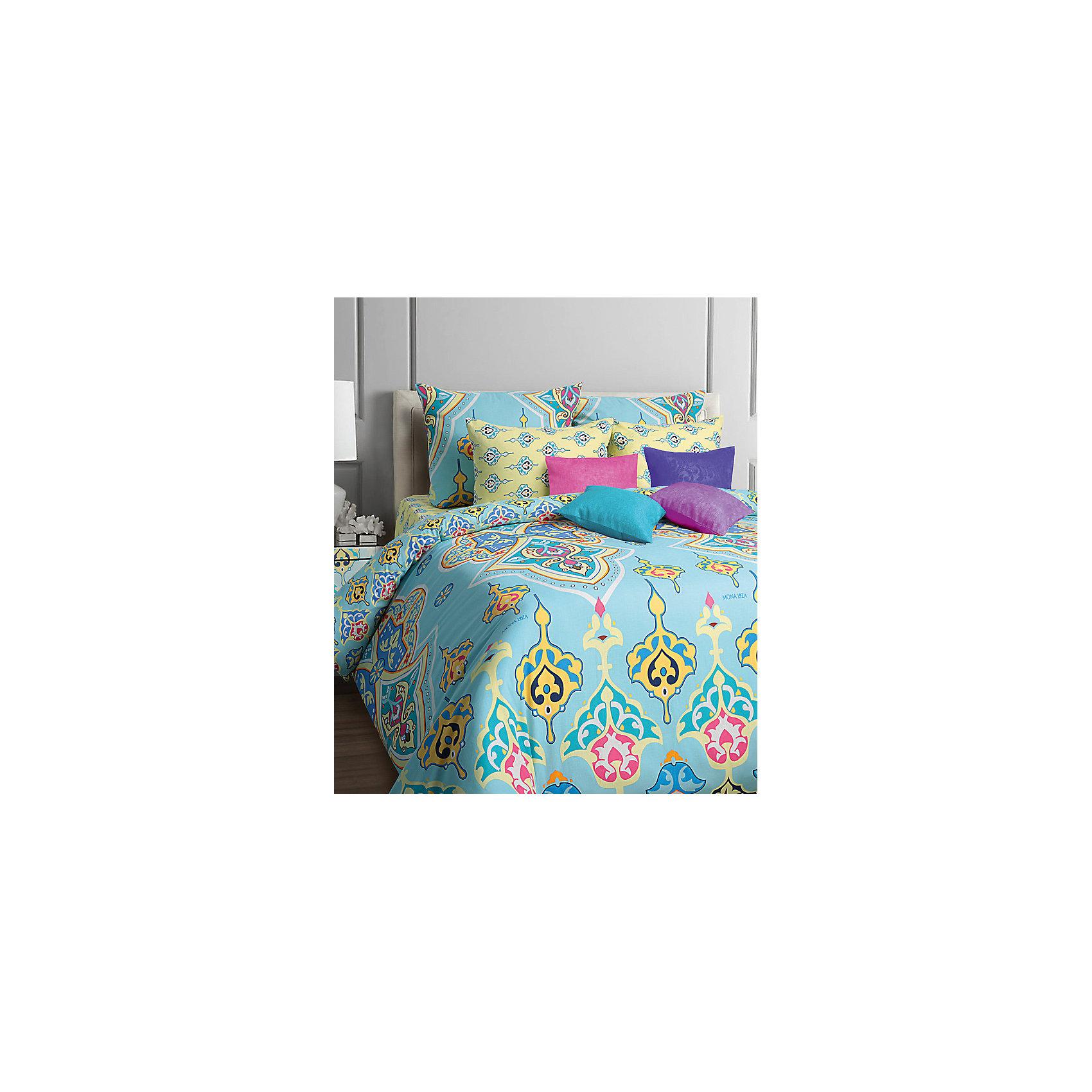 Постельное белье Семейный Arabic, 70*70, Mona LizaДомашний текстиль<br>Характеристики:<br><br>• Вид домашнего текстиля: постельное белье<br>• Тип постельного белья по размерам: Семейный<br>• Серия: Mona Liza Classic<br>• Сезон: круглый год<br>• Материал: бязь <br>• Цвет: голубой, желтый, зеленый, фиолетовый<br>• Комплектация: <br> пододеяльник на пуговицах – 2 шт. 145*210 см <br> простынь – 1 шт. 215*240 см<br> наволочки – 2 шт. (70*70 см)<br>• Тип упаковки: книжка <br>• Вес в упаковке: 2 кг 300 г<br>• Особенности ухода: машинная стирка при температуре 30 градусов<br><br>Постельное белье Семейный Arabic 70*70, Mona Liza изготовлено под отечественным торговым брендом, выпускающим постельное белье из натуральных тканей. Комплект выполнен из 100 % бязи, отличающейся высокими характеристиками не только прочности самого полотна, но и устойчивости окраски, которая выполняется по особой технологии. Комплектсостоит из 5-ти предметов. Постельное белье выполнено в ярком дизайне с рисунком из восточных мотивов. <br>Постельное белье Семейный Arabic 70*70, Mona Liza – домашний текстиль, соответствующий международным стандартам качества и безопасности!<br><br>Постельное белье Семейный Arabic 70*70, Mona Liza можно купить в нашем интернет-магазине.<br><br>Ширина мм: 290<br>Глубина мм: 90<br>Высота мм: 370<br>Вес г: 2720<br>Возраст от месяцев: 84<br>Возраст до месяцев: 1188<br>Пол: Женский<br>Возраст: Детский<br>SKU: 5165689