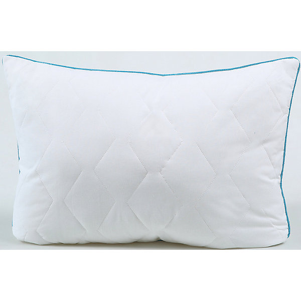 Подушка  Белый лебедь Classic, 50*70, Mona Liza