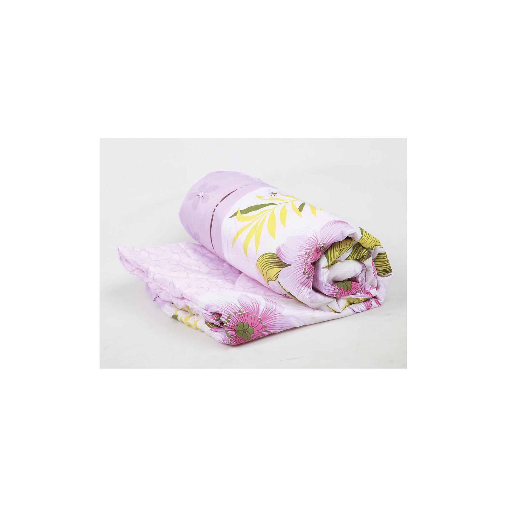 Одеяло шерстяное 140*205 облег., Mona LizaДомашний текстиль<br>Характеристики:<br><br>• Вид домашнего текстиля: одеяло<br>• Серия: Mona Liza Premium<br>• Сезон: круглый год<br>• Материал чехла: микрофибра <br>• Наполнитель: 30% верблюжья шерсть, 70% силиконизированное полотно<br>• Цвет: молочный<br>• Размеры (Д*Ш): 140*205 см <br>• Тип упаковки: полиэтиленовая сумка с ручками<br>• Вес в упаковке: 1 кг 400 г<br>• Особенности ухода: машинная стирка при температуре 30 градусов<br><br>Одеяло шерстяное 140*205 облег., Mona Liza изготовлено под отечественным торговым брендом, выпускающим постельные принадлежности из натуральных тканей и качественных наполнителей. Одеяло выполнено из микрофибры, для которой характерны хорошие гигроскопичные и воздухопроницаемые свойства. В качестве наполнителя использовано сочетание верблюжей шерсти и силиконизированного волокна, такое сочетание обеспечивает повышенную терморегуляцию,  длительное время сохраняет объем и форму. Плотность наполнителя одеяла составляет 200 г/м2, что делает его особенно теплым, но при этом легким по весу. <br>Одеяло шерстяное 140*205 облег., Mona Liza – домашний текстиль, соответствующий международным стандартам качества и безопасности!<br><br>Одеяло шерстяное 140*205 облег., Mona Liza можно купить в нашем интернет-магазине.<br><br>Ширина мм: 540<br>Глубина мм: 160<br>Высота мм: 460<br>Вес г: 1450<br>Возраст от месяцев: 84<br>Возраст до месяцев: 216<br>Пол: Женский<br>Возраст: Детский<br>SKU: 5165697