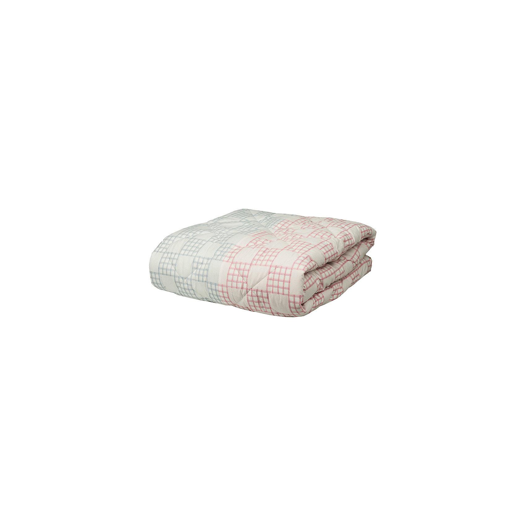 Одеяло 2сп SL Chalet Climat Control тик, Mona Liza, роза/грозовойДомашний текстиль<br>Характеристики:<br><br>• Вид домашнего текстиля: одеяло<br>• Серия: Chalet by Serg Look<br>• Сезон: круглый год<br>• Материал чехла: полиэстер, 100% <br>• Наполнитель: 30% верблюжья шерсть, 30% бамбук, 40% полиэстер<br>• Цвет: розовый, молочный, голубой<br>• Размеры (Д*Ш): 170*205 см <br>• Тип упаковки: полиэтиленовая сумка с ручками<br>• Вес в упаковке: 2 кг 100 г<br>• Особенности ухода: машинная стирка при температуре 30 градусов<br><br>Одеяло 2сп SL Chalet Climat Control тик, Mona Liza, роза/грозовой изготовлено под отечественным торговым брендом, выпускающим постельные принадлежности из натуральных тканей и качественных наполнителей. Одеяло выполнено из синтетического тика, отличающегося гладкой, но не скользящей поверхностью прочного полотна. В качестве наполнителя использовано сочетание шерсти, с одной стороны, и бамбукового и силиконизированного волокна, с другой стороны, что создает две зоны теплового режима. Одеяло обладает высокими гипоаллергенными свойствами.<br>Одеяло 2сп SL Chalet Climat Control тик, Mona Liza, роза/грозовой – домашний текстиль, соответствующий международным стандартам качества и безопасности!<br><br>Одеяло 2сп SL Chalet Climat Control тик, Mona Liza, роза/грозовой можно купить в нашем интернет-магазине.<br><br>Ширина мм: 540<br>Глубина мм: 220<br>Высота мм: 460<br>Вес г: 1600<br>Возраст от месяцев: 84<br>Возраст до месяцев: 216<br>Пол: Унисекс<br>Возраст: Детский<br>SKU: 5165703