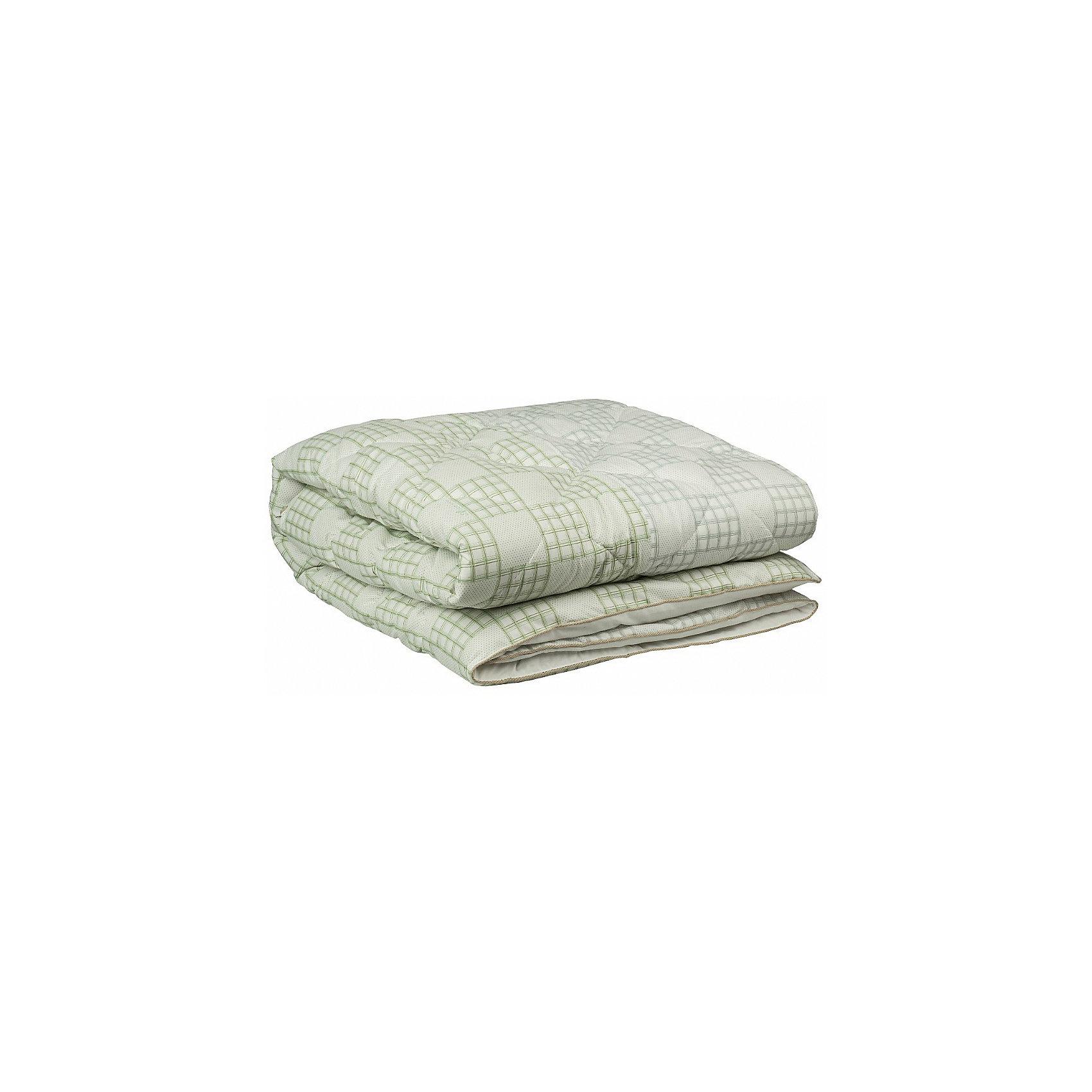 Одеяло 2сп SL Chalet Climat Control тик, Mona Liza, серый/оливаДомашний текстиль<br>Характеристики:<br><br>• Вид домашнего текстиля: одеяло<br>• Серия: Chalet by Serg Look<br>• Сезон: круглый год<br>• Материал чехла: полиэстер, 100% <br>• Наполнитель: 30% верблюжья шерсть, 30% бамбук, 40% полиэстер<br>• Цвет: серый, молочный, оливковый<br>• Размеры (Д*Ш): 170*205 см <br>• Тип упаковки: полиэтиленовая сумка с ручками<br>• Вес в упаковке: 2 кг 100 г<br>• Особенности ухода: машинная стирка при температуре 30 градусов<br><br>Одеяло 2сп SL Chalet Climat Control тик, Mona Liza, серый/олива изготовлено под отечественным торговым брендом, выпускающим постельные принадлежности из натуральных тканей и качественных наполнителей. Одеяло выполнено из синтетического тика, отличающегося гладкой, но не скользящей поверхностью прочного полотна. В качестве наполнителя использовано сочетание шерсти, с одной стороны, и бамбукового и силиконизированного волокна, с другой стороны, что создает две зоны теплового режима. Одеяло обладает высокими гипоаллергенными свойствами.<br>Одеяло 2сп SL Chalet Climat Control тик, Mona Liza,серый/олива – домашний текстиль, соответствующий международным стандартам качества и безопасности!<br><br>Одеяло 2сп SL Chalet Climat Control тик, Mona Liza, серый/олива можно купить в нашем интернет-магазине.<br><br>Ширина мм: 540<br>Глубина мм: 220<br>Высота мм: 460<br>Вес г: 1600<br>Возраст от месяцев: 84<br>Возраст до месяцев: 216<br>Пол: Унисекс<br>Возраст: Детский<br>SKU: 5165704