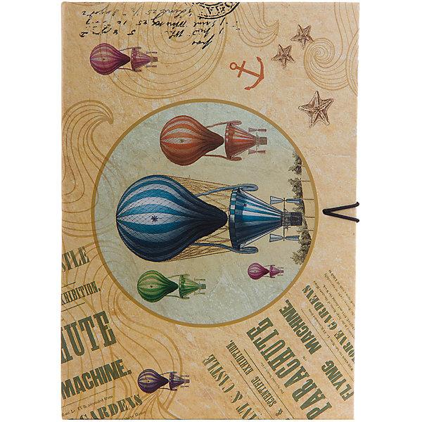 Подарочная шкатулка-коробка ВОЗДУШНЫЙ ШАР M, 20*14*6, Феникс-ПрезентНовогодние коробки<br>Подарочная шкатулка-коробка Воздушный шар M, 20х14х6, Феникс-Презент.<br><br>Характеристика:<br><br>• Материал: картон (мелованный, ламинированный).<br>• Плотность картона: 1100 г/м2. <br>• Размер: 20х14х6 см. <br>• Яркий привлекательный дизайн. <br>• Рисунок на внутренней и наружной части. <br><br>Оригинально оформленная шкатулка станет прекрасным дополнение к основному подарку или же отличным сувениром на любой праздник. <br><br>Подарочную шкатулку-коробку Воздушный шар M, 20х14х6, Феникс-Презент, можно купить в нашем интернет-магазине.<br>Ширина мм: 200; Глубина мм: 140; Высота мм: 60; Вес г: 141; Возраст от месяцев: 12; Возраст до месяцев: 1188; Пол: Унисекс; Возраст: Детский; SKU: 5168410;