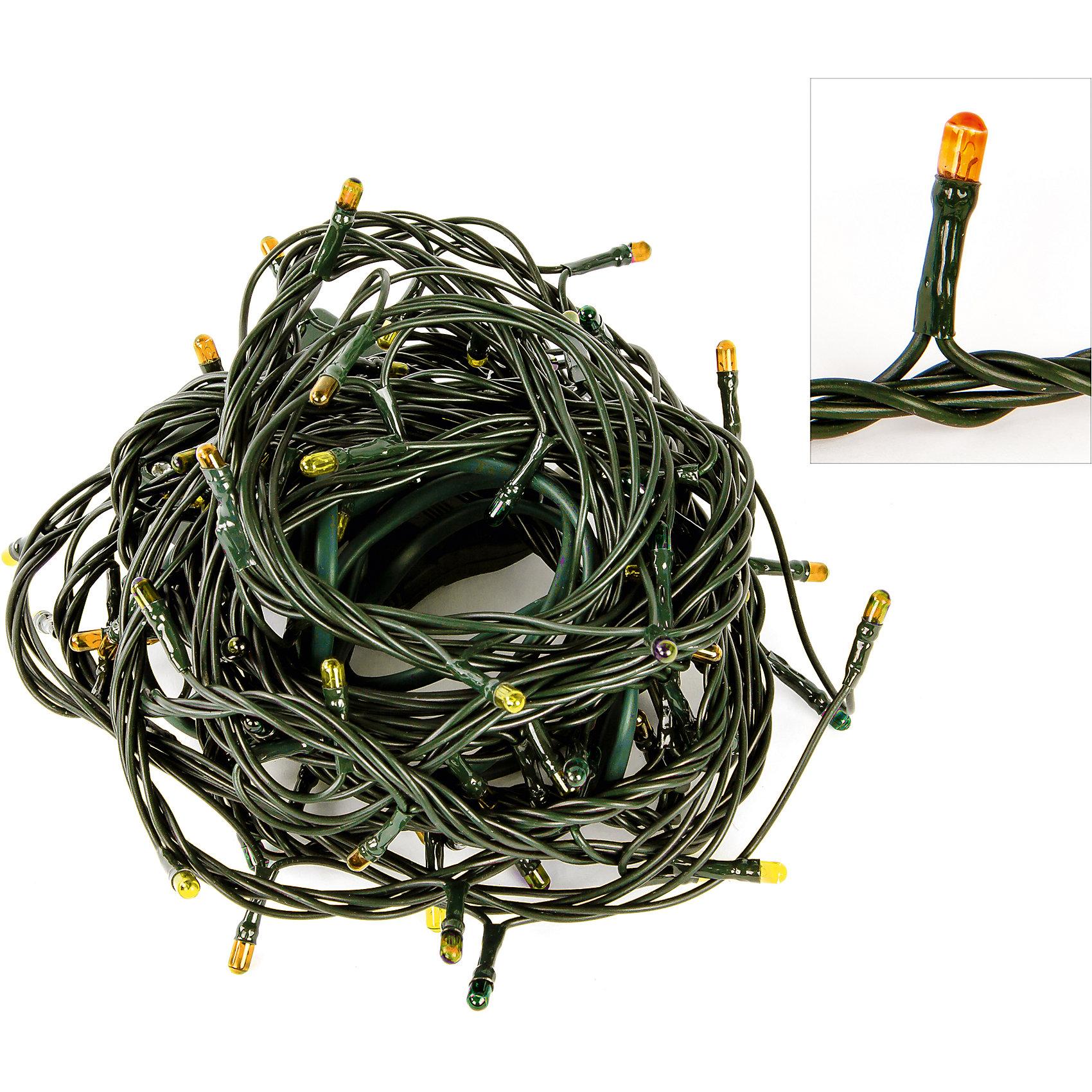 Электрогирлянда 180 миниламп, желтое свечение, зеленый провод, 8 режимовВсё для праздника<br>Гирлянда электрическая 180 мини лам рис, желтое свечение, зеленый провод, 8 режимов переключения. Длина провода 7,5 м, длина свободного провода 1,5 м.<br><br>Ширина мм: 140<br>Глубина мм: 88<br>Высота мм: 80<br>Вес г: 0<br>Возраст от месяцев: 96<br>Возраст до месяцев: 540<br>Пол: Унисекс<br>Возраст: Детский<br>SKU: 5171929