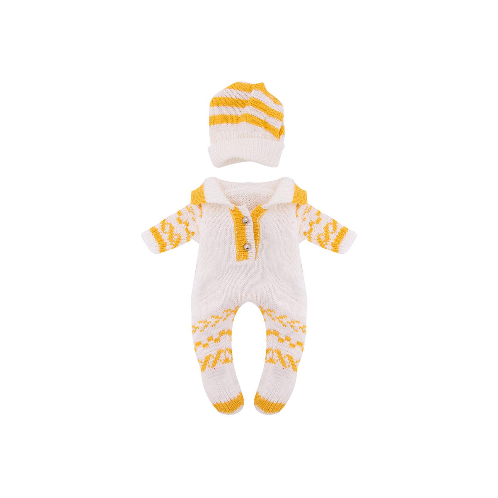 - Одежда для кукол: свитер, 30x20см, JUNFA куклы и одежда для кукол precious кукла близко к сердцу 30 см