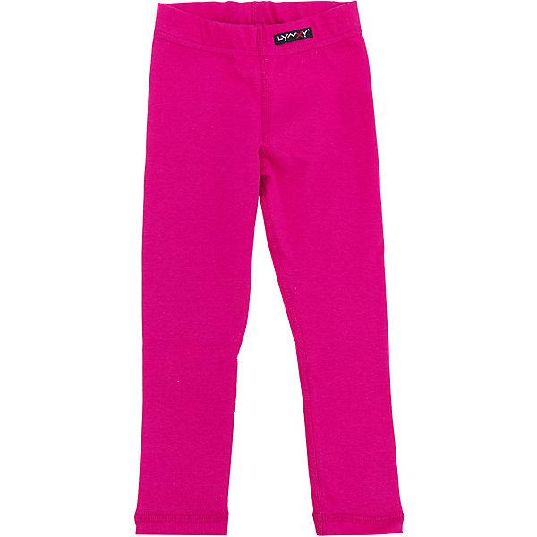 Рейтузы для девочки LynxyФлис и термобелье<br>Характеристики товара:<br><br>• цвет: розовый<br>• состав ткани: 95% хлопок, 5% лайкра <br>• сезон: зима<br>• температурный режим: от -10 до +5<br>• пояс: резинка<br>• страна бренда: Россия<br>• страна изготовитель: Россия<br><br>Благодаря преобладанию натурального хлопка в структуре полотна детских леггинсов оно имеет противоаллергенные свойства. Такие рейтузы для ребенка позволяют коже дышать и впитывают влагу. Рейтузы для девочки стильно смотрятся и комфортно сидят на теле.<br><br>Рейтузы Lynxy (Линкси) для девочки можно купить в нашем интернет-магазине.<br><br>Ширина мм: 215<br>Глубина мм: 88<br>Высота мм: 191<br>Вес г: 336<br>Цвет: розовый<br>Возраст от месяцев: 168<br>Возраст до месяцев: 180<br>Пол: Женский<br>Возраст: Детский<br>Размер: 170,164,158,152,146,140,122,116,110,104,98<br>SKU: 5173268