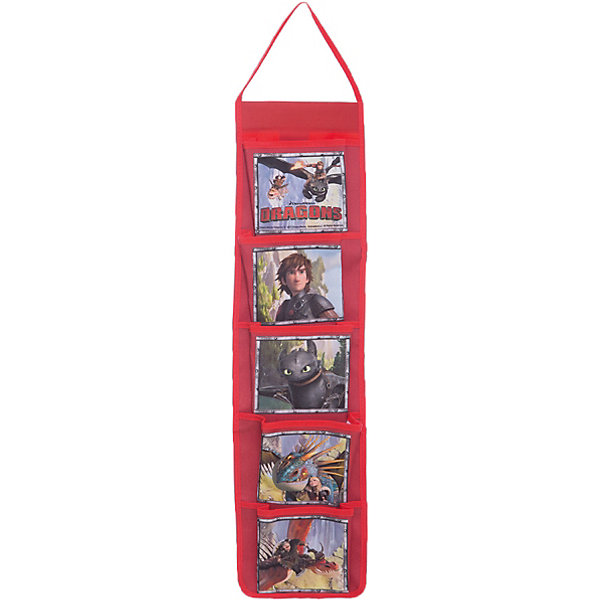 Органайзер подвесной Драконы, высота 64 смЯщики для игрушек<br>Характеристики товара:<br><br>• цвет: разноцветный<br>• размер упаковки: 5 x 5 x 18 см<br>• вес: 120 г<br>• комплектация: 12 цветов, упаковка<br>• упаковка: пластиковый тубус<br>• страна бренда: Германия<br>• страна изготовитель: Китай<br><br>Творчество - это увлекательно и полезно! Такой набор станет отличным подарком ребенку - ведь с помощью фломастеров рисовать удобно и весело! В набор входят 12 фломастеров популярных цветов и удобная упаковка для хранения. Рисовать ими можно как на бумаге, так и на других поверхностях. <br>Детям очень нравится рисовать и раскрашивать картинки! Кроме того, творчество помогает детям развивать важные навыки и способности, оно активизирует мышление, формирует усидчивость, творческие способности, мелкую моторику и воображение. Изделие производится из качественных и проверенных материалов, которые безопасны для детей.<br><br>Фломастеры, 12 цветов от бренда Centrum можно купить в нашем интернет-магазине.<br>Ширина мм: 50; Глубина мм: 210; Высота мм: 300; Вес г: 210; Возраст от месяцев: 36; Возраст до месяцев: 120; Пол: Унисекс; Возраст: Детский; SKU: 5175408;