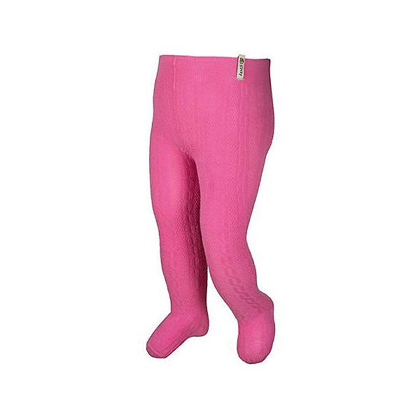 Колготки для девочки JanusНосочки и колготки<br>Характеристики товара:<br><br>• цвет: розовый<br>• состав ткани: 75% шерсть мериноса, 23% полиамид, 2% эластан<br>• подкладка: нет<br>• сезон: зима<br>• пояс: резинка<br>• страна бренда: Норвегия<br>• страна изготовитель: Норвегия<br><br>Натуральный материал этих колготок для детей позволяет коже дышать и впитывает лишнюю влагу. Мягкая шерсть мериноса приятна на ощупь не вызывает аллергии. Шерсть мериноса делает такие колготки для ребенка очень комфортными. Эти детские колготки отличаются высоким качеством и износостойкостью. <br><br>Колготки Janus (Янус) для девочки можно купить в нашем интернет-магазине.<br><br>Ширина мм: 123<br>Глубина мм: 10<br>Высота мм: 149<br>Вес г: 209<br>Цвет: розовый<br>Возраст от месяцев: 12<br>Возраст до месяцев: 18<br>Пол: Женский<br>Возраст: Детский<br>Размер: 80/90,60/70<br>SKU: 5177039