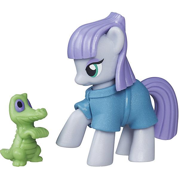 Коллекционная пони Мод Рок Пай, My little Pony,