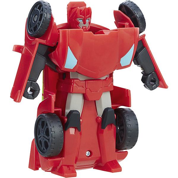 Спасатели: гоночная машинка Сайдсвайп, ТрансформерыИгрушки<br>Спасатели: гоночные машинки, Трансформеры.<br><br>Характеристики:<br><br>• Машинка трансформер.<br>• Цвет: красный.<br>• Материал: пластик.<br>• Размер: 15см.<br>• Размер упаковки: 20х25х8см.<br><br>Спасатели помогут вам в любой беде! Несколько движений рук и робот превратится в супер-быстрый спортивный автомобиль Формулы -1. А когда это необходимо, снова превратиться в робота! Такая игрушка развивает воображение вашего ребенка, а также развивает мелкую моторику детских ручек.<br><br>Спасателей: гоночные машинки, Трансформеры, можно купить в нашем интернет – магазине.<br>Ширина мм: 185; Глубина мм: 185; Высота мм: 210; Вес г: 320; Возраст от месяцев: 36; Возраст до месяцев: 192; Пол: Мужской; Возраст: Детский; SKU: 5177800;