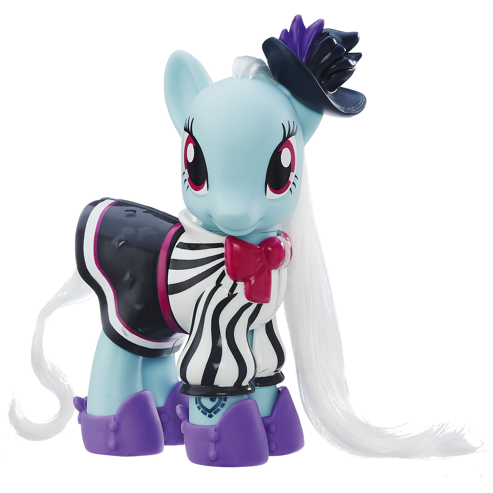 Hasbro Пони-Модница, My little Pony, B8849/B5364 пони модница рарити
