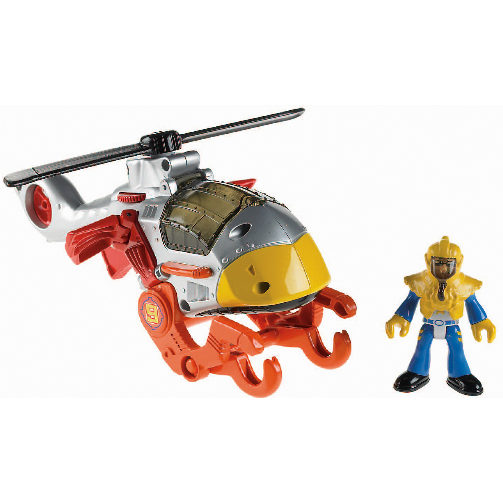 Mattel Летательный аппарат Sky Racers Feature Plane, Imaginext, Fisher Price запонки arcadio rossi 2 b 1012 13 e